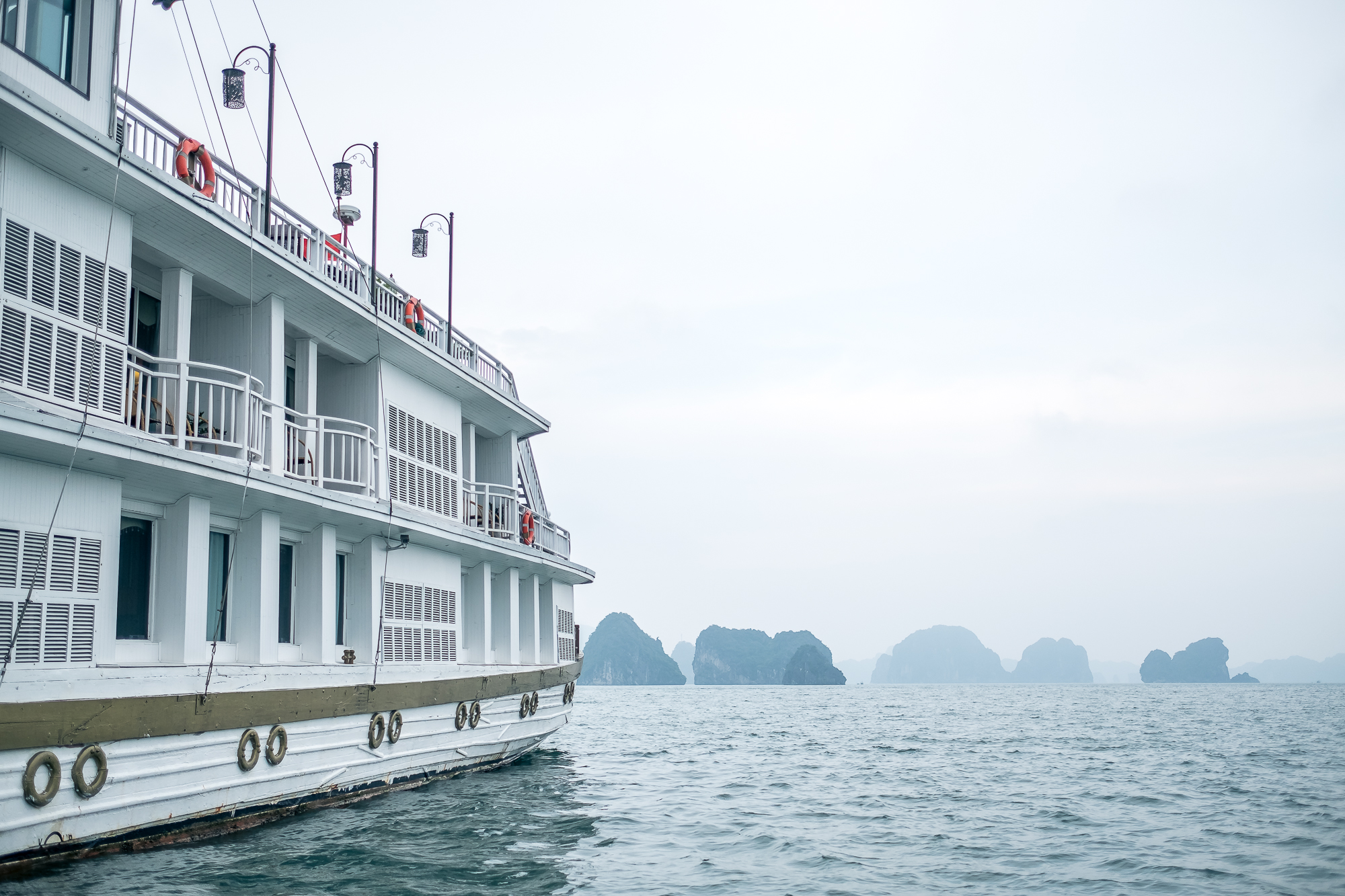 Vietnam_Honeymoon_TheOutsiderBlog_DSCF8499.JPG