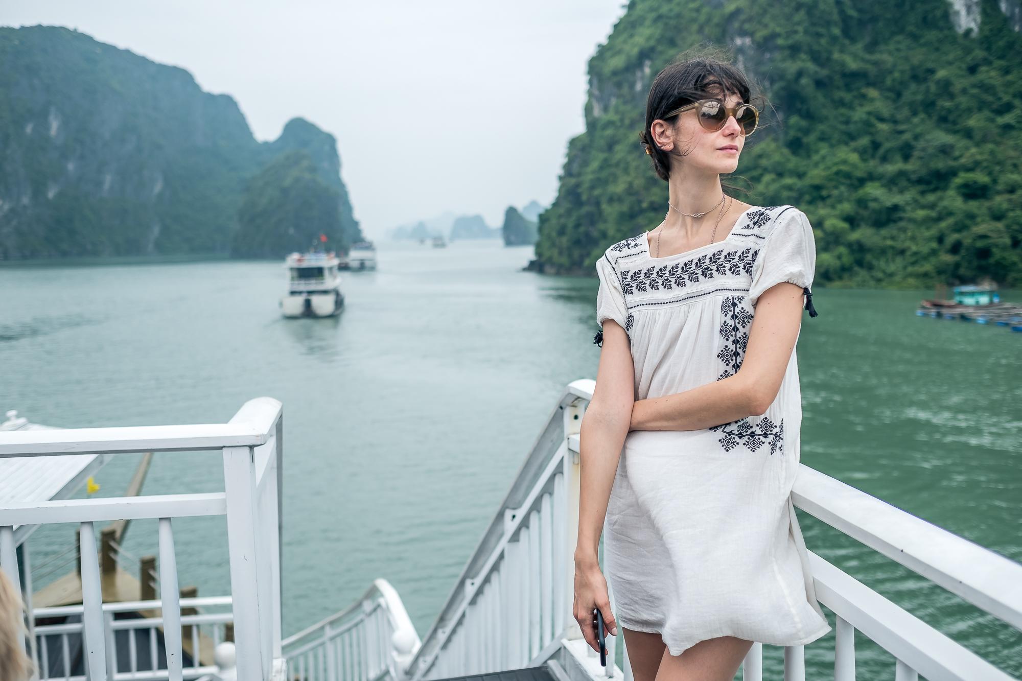 Vietnam_Honeymoon_TheOutsiderBlog_DSCF8238.JPG