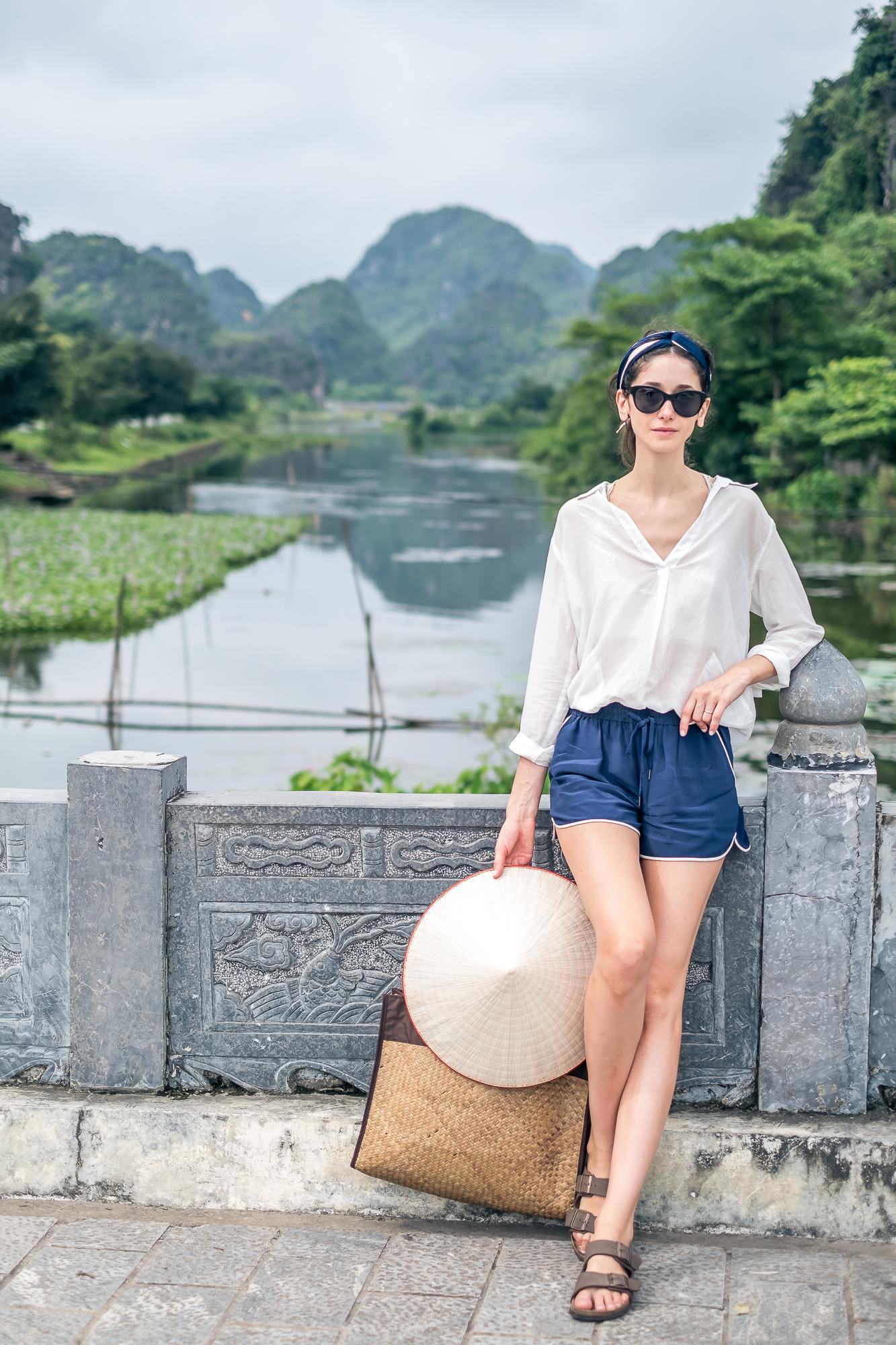 Vietnam_Honeymoon_TheOutsiderBlog_DSCF8630.JPG
