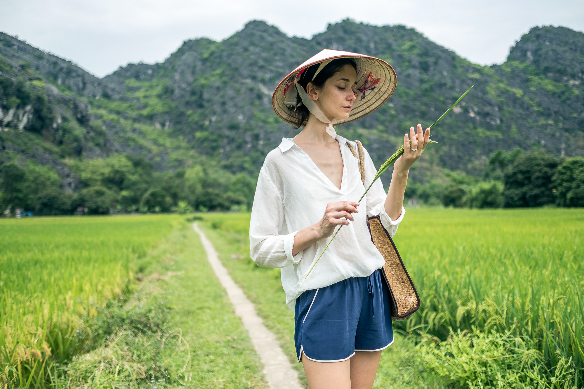 Vietnam_Honeymoon_TheOutsiderBlog_DSCF8676.JPG