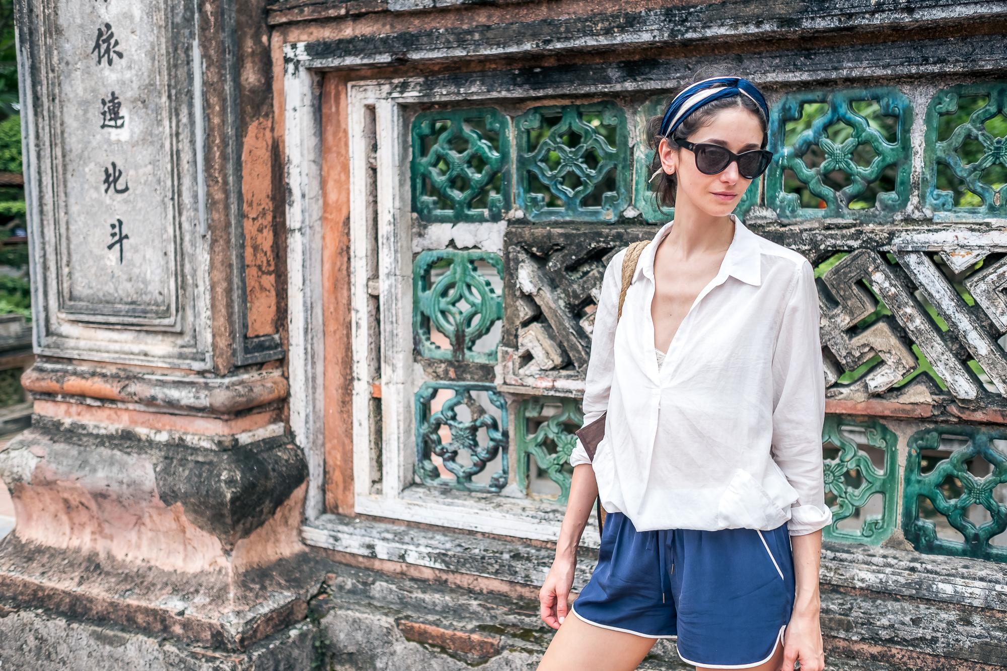Vietnam_Honeymoon_TheOutsiderBlog_DSCF8640.JPG