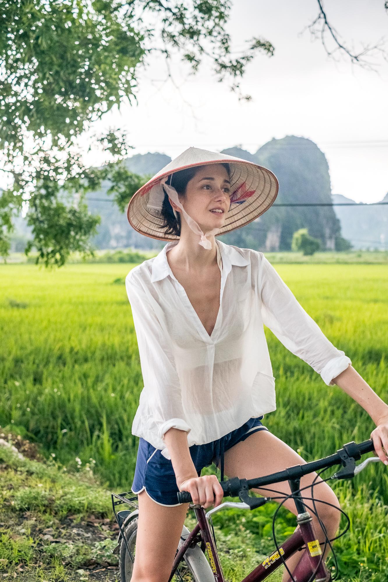Vietnam_Honeymoon_TheOutsiderBlog_DSCF8773.JPG