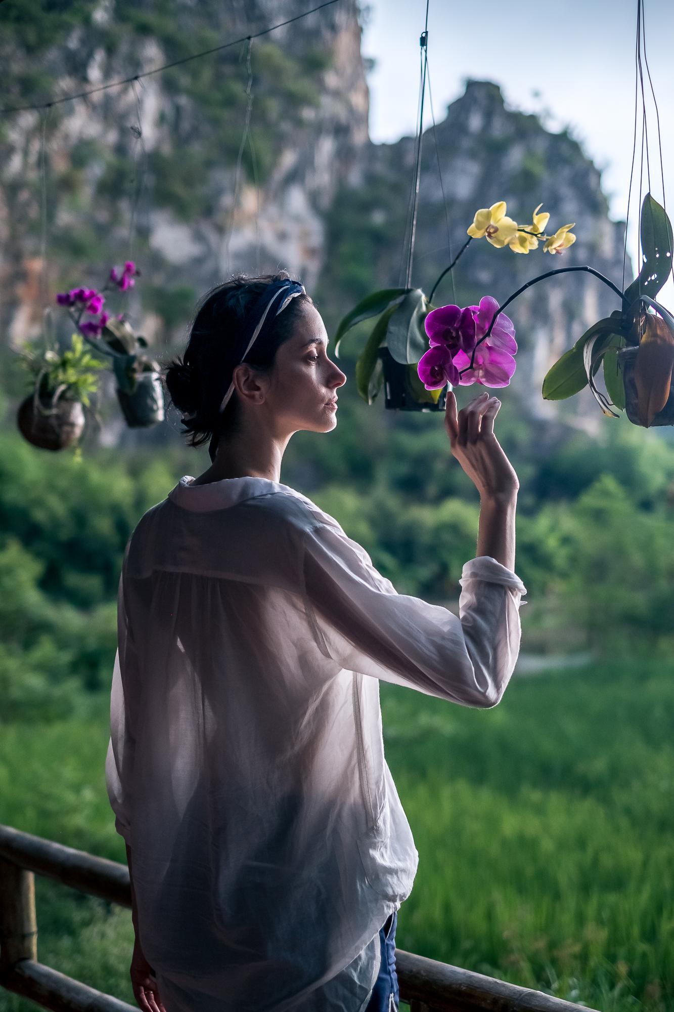 Vietnam_Honeymoon_TheOutsiderBlog_DSCF8782.JPG