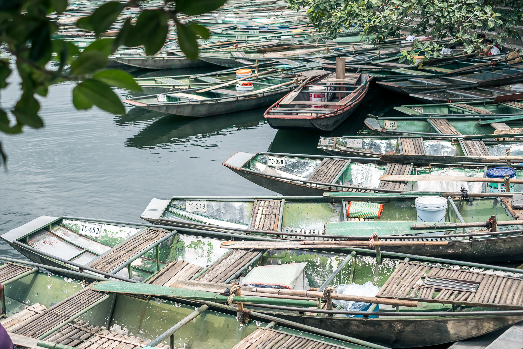 Vietnam_Honeymoon_TheOutsiderBlog_DSCF8698.JPG
