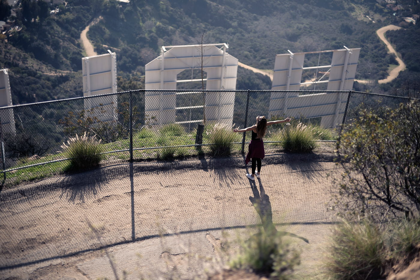 fashion_blogger_hike_Hollywood_LA