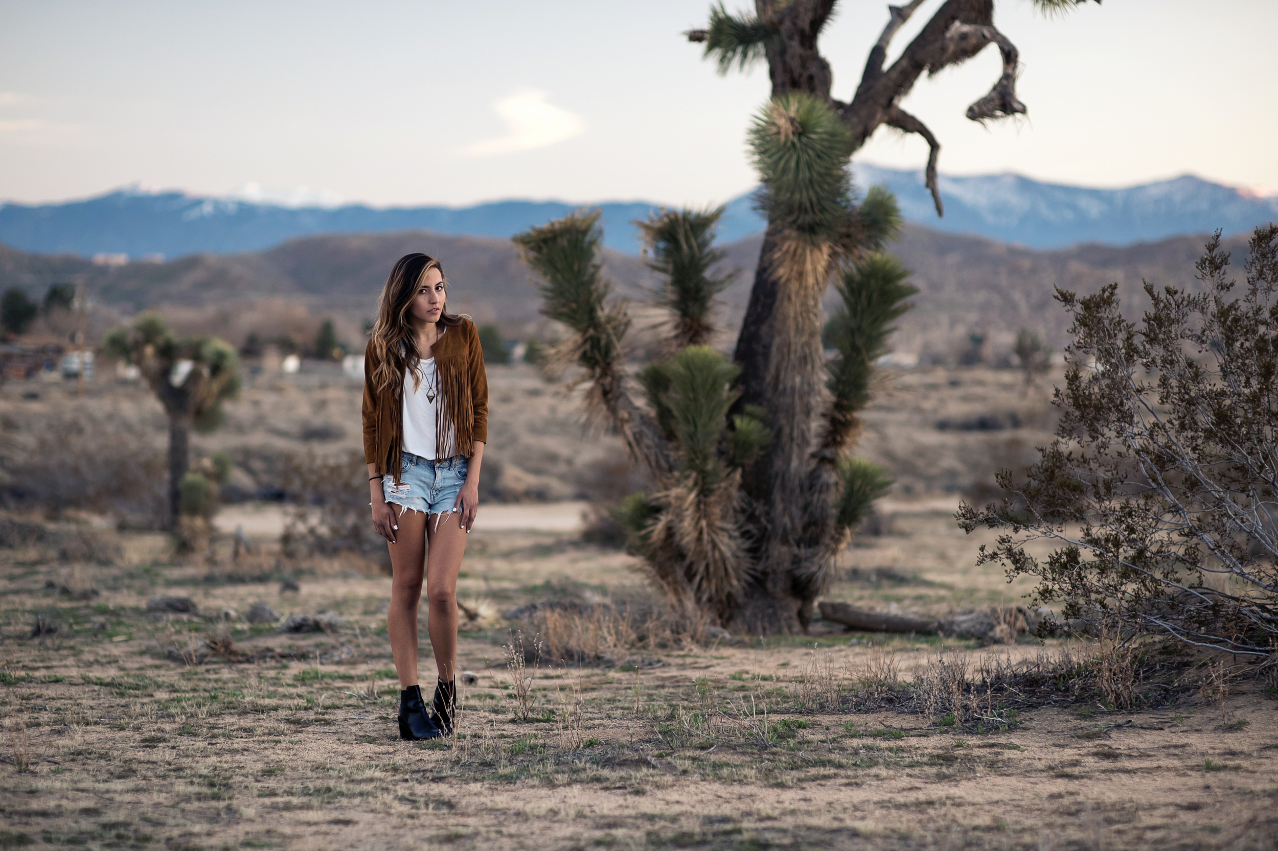 california_desert_fashion_blogger_raquel_paiva_2