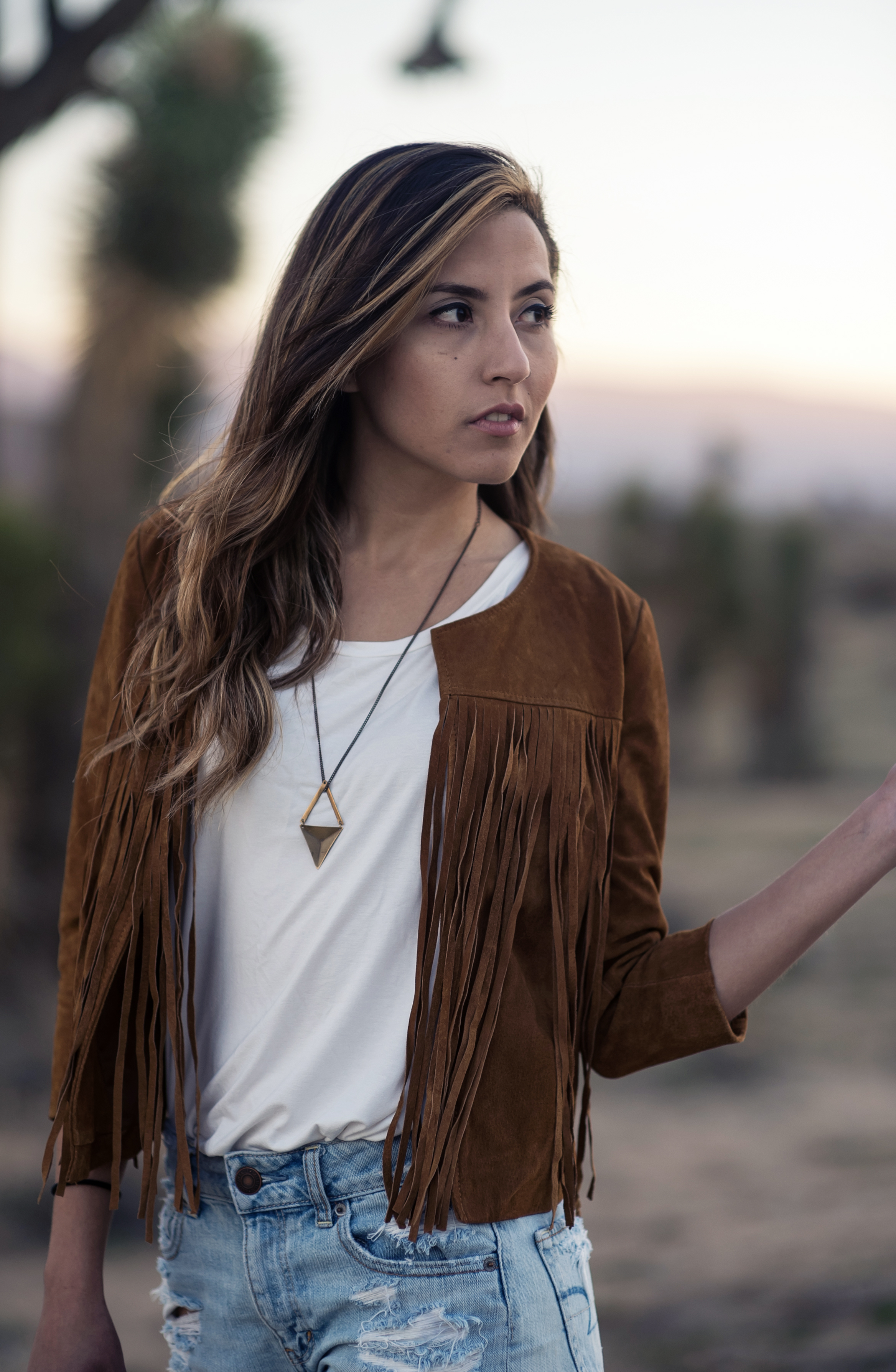 california_desert_fashion_blogger_raquel_paiva_3
