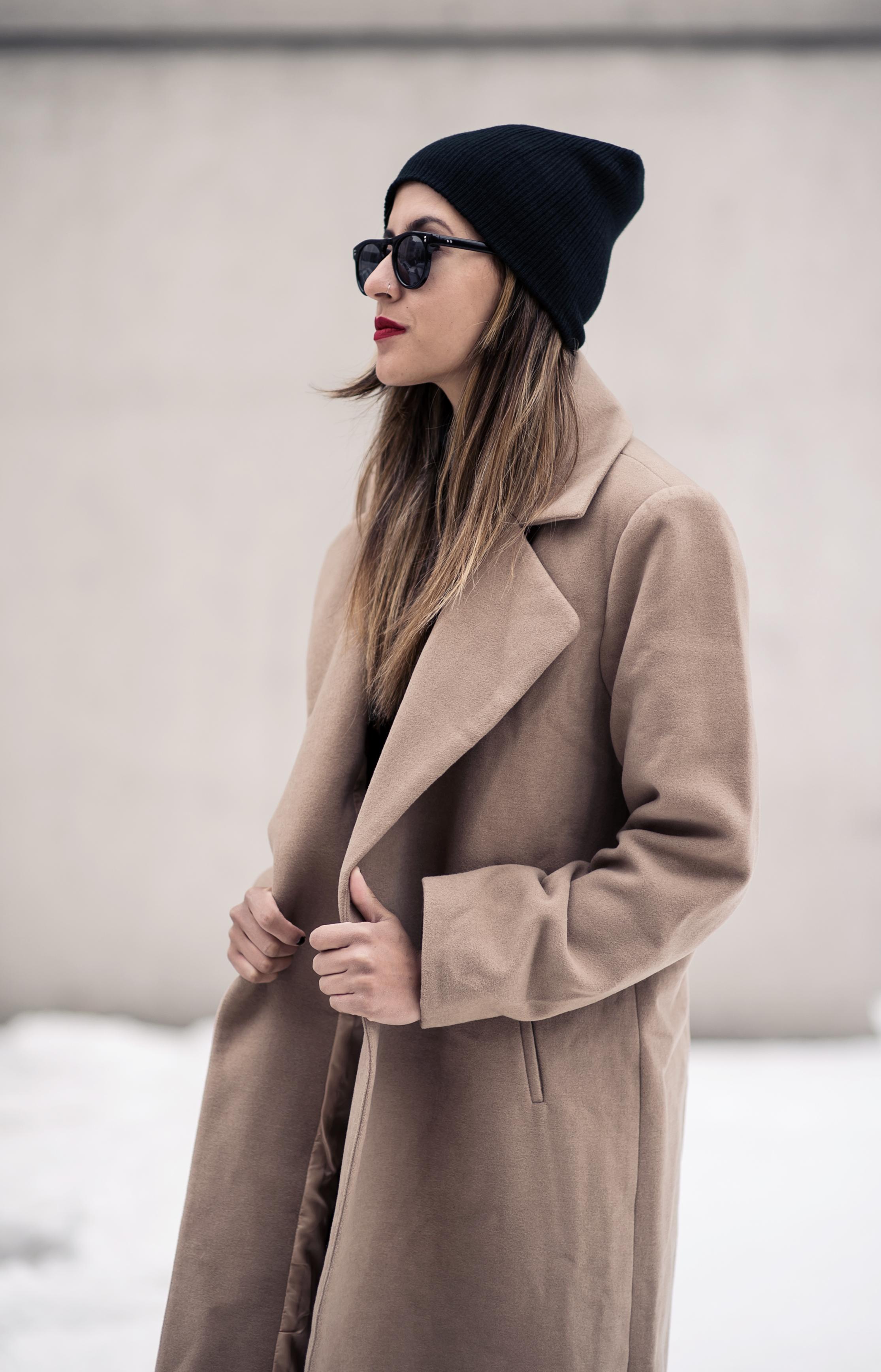 fashion_blog_camel_coat