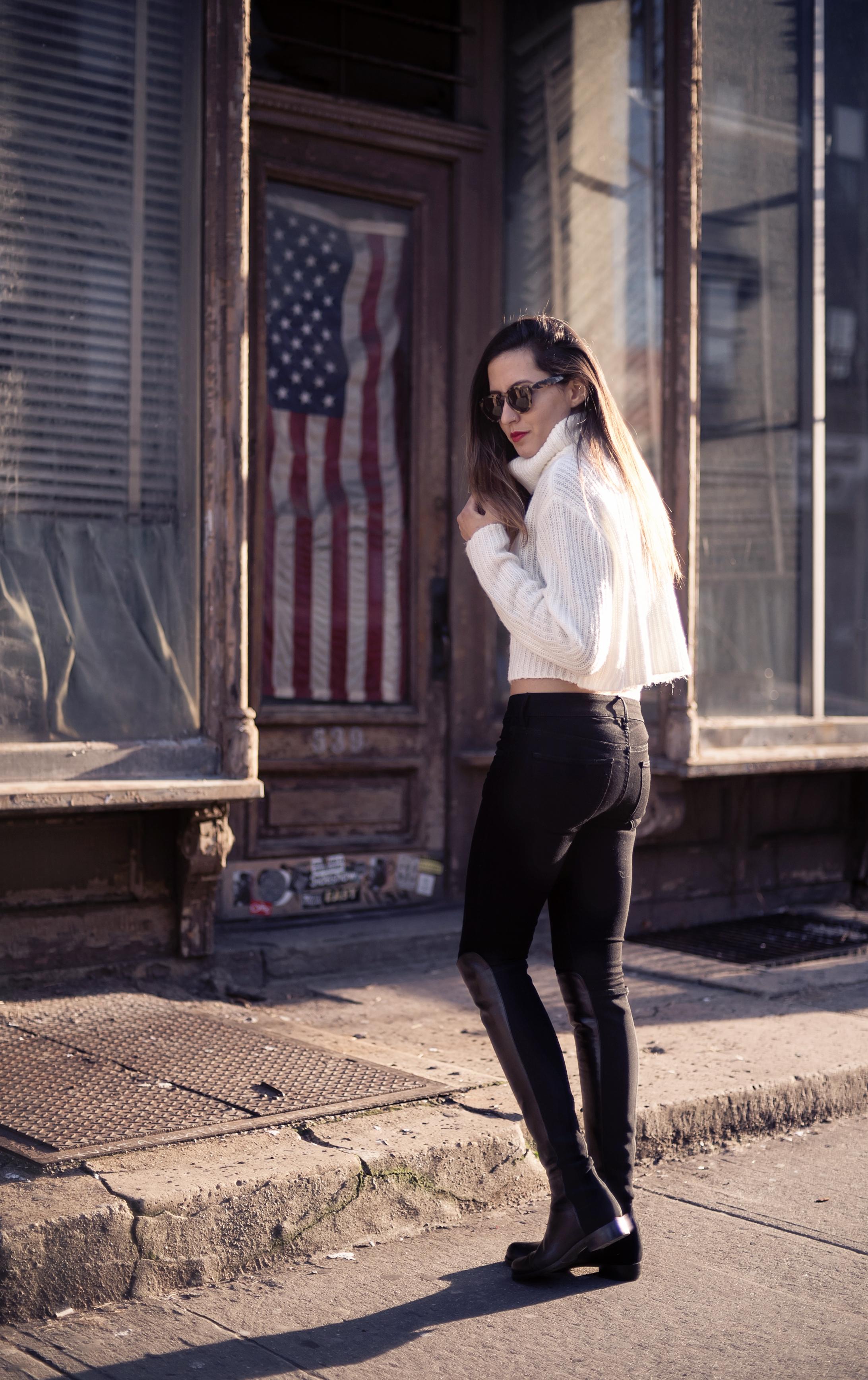 raquel_paiva_fashion_blogger_driggs_williamsburg_brooklyn
