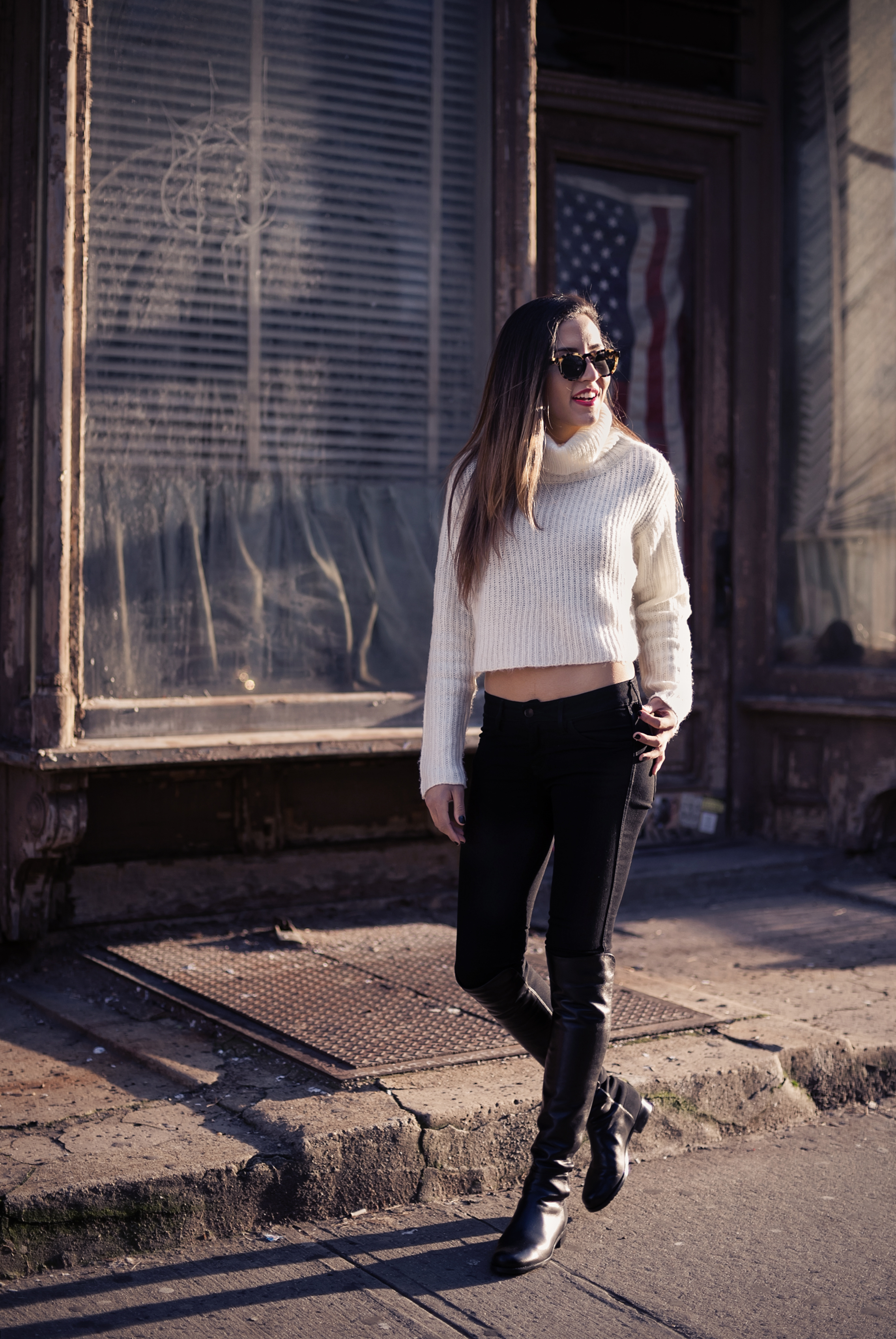 raquel_paiva_fashion_blogger_driggs_brooklyn_williamsburg
