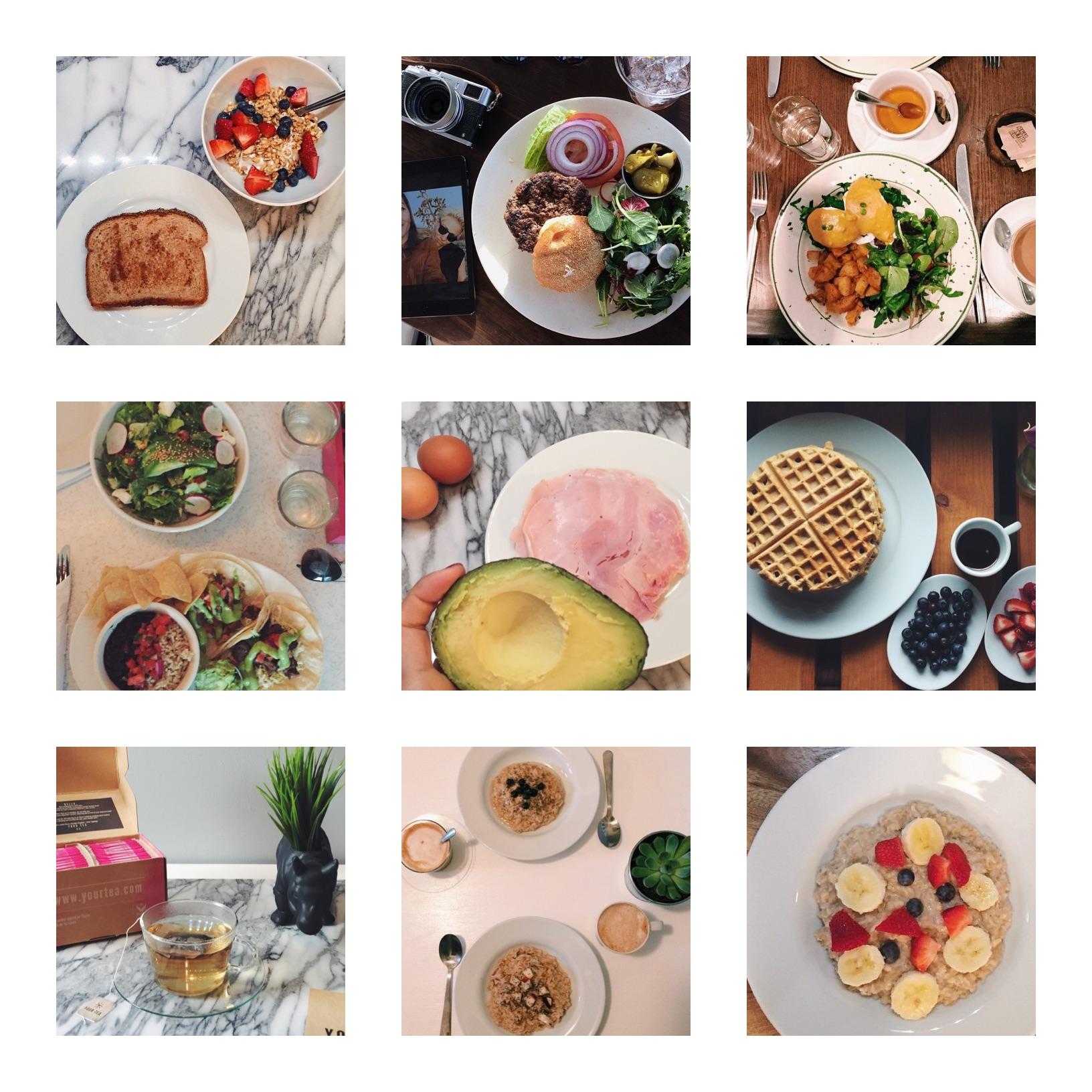 raquel_paiva_fashion_blogger_food_instagram