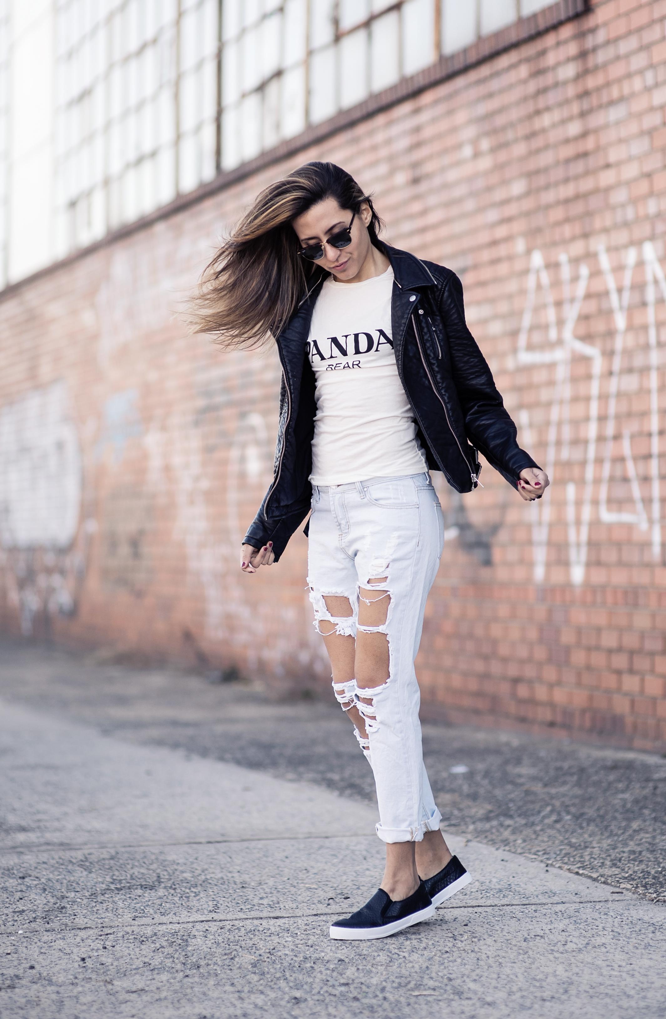 raquel_paiva_fashion_blog_style_moi