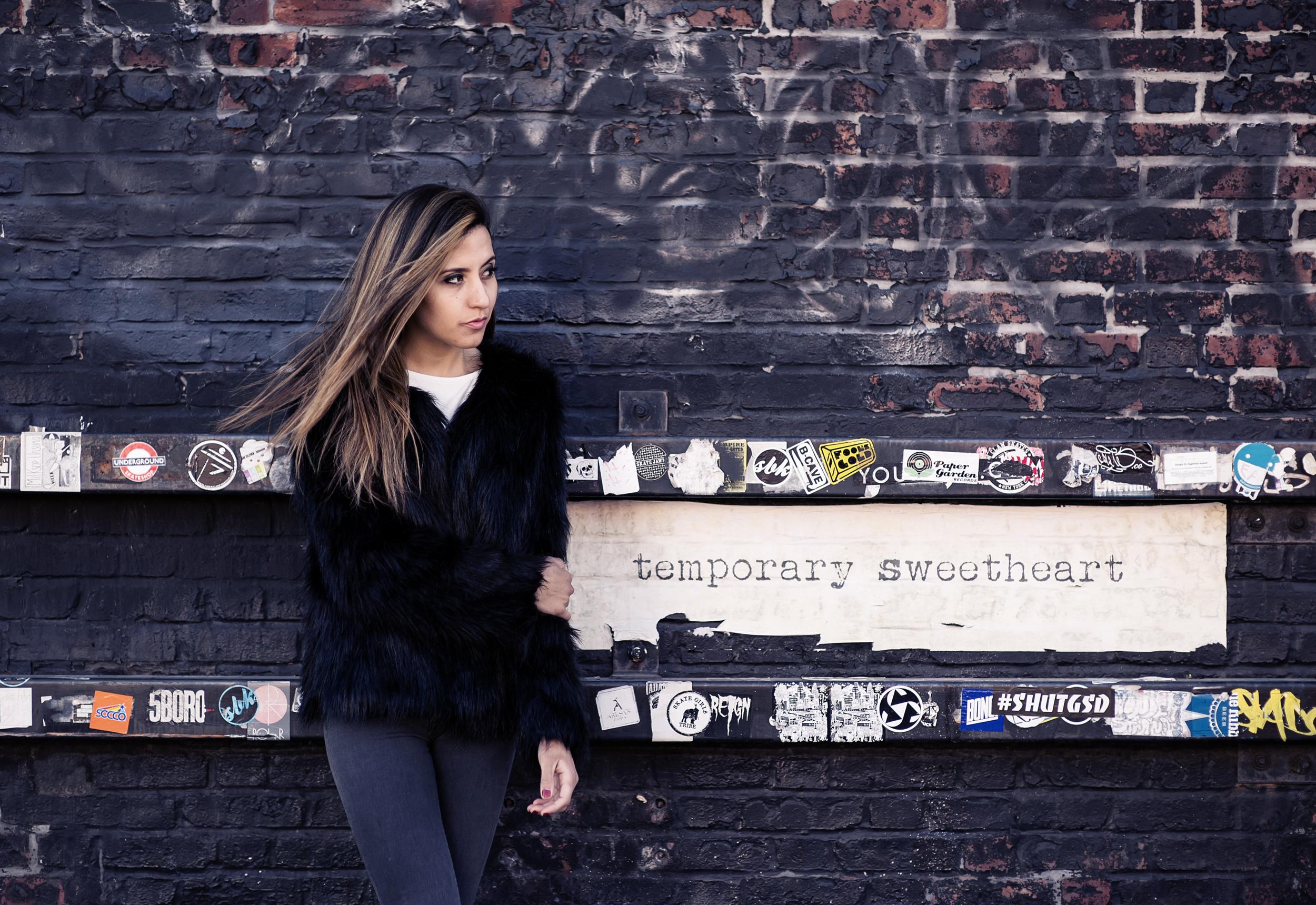fashion_blog_williamsburg_raquel_paiva