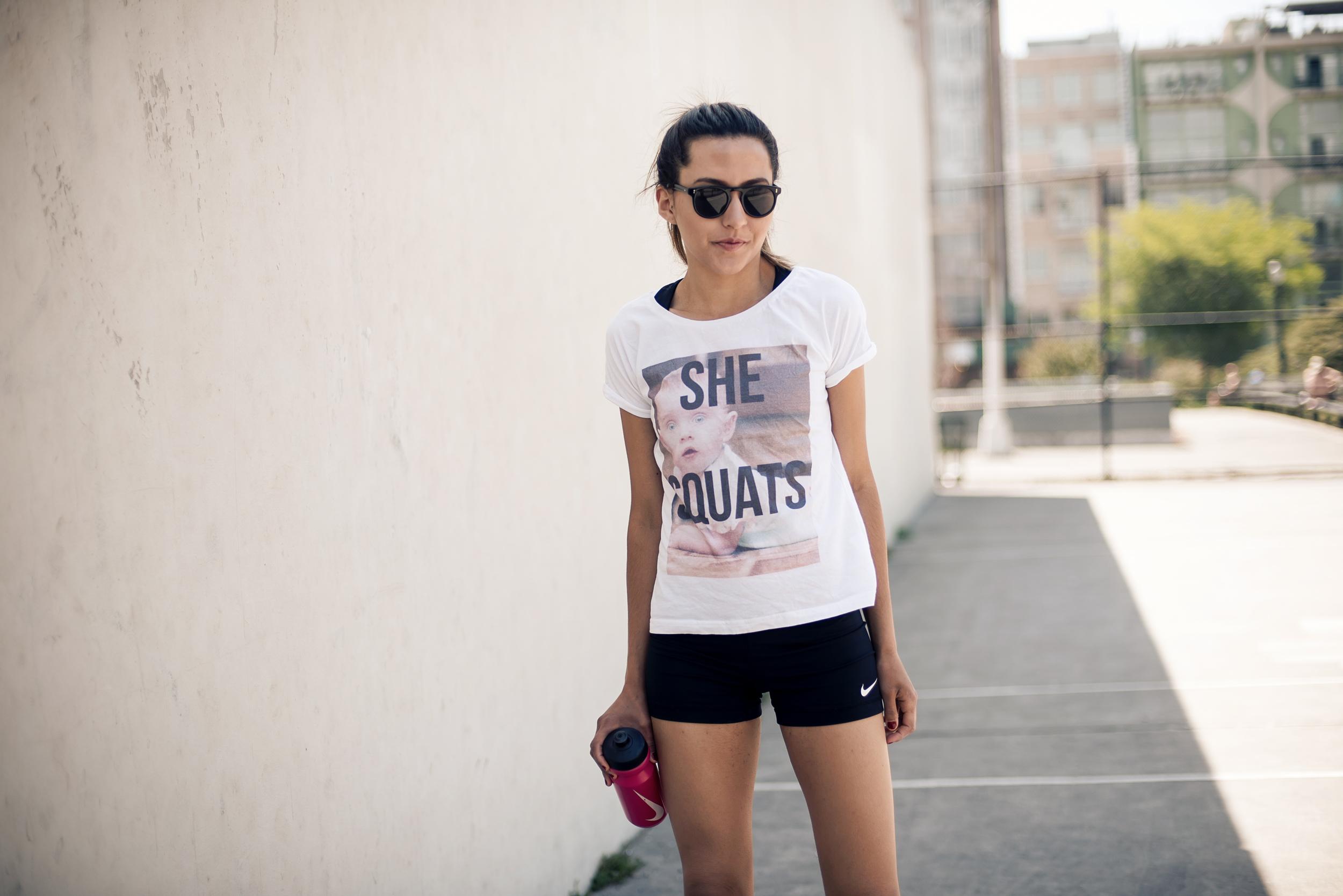 shesquats_shirt_dead_legacy_fashion_blogger_raquel_paiva