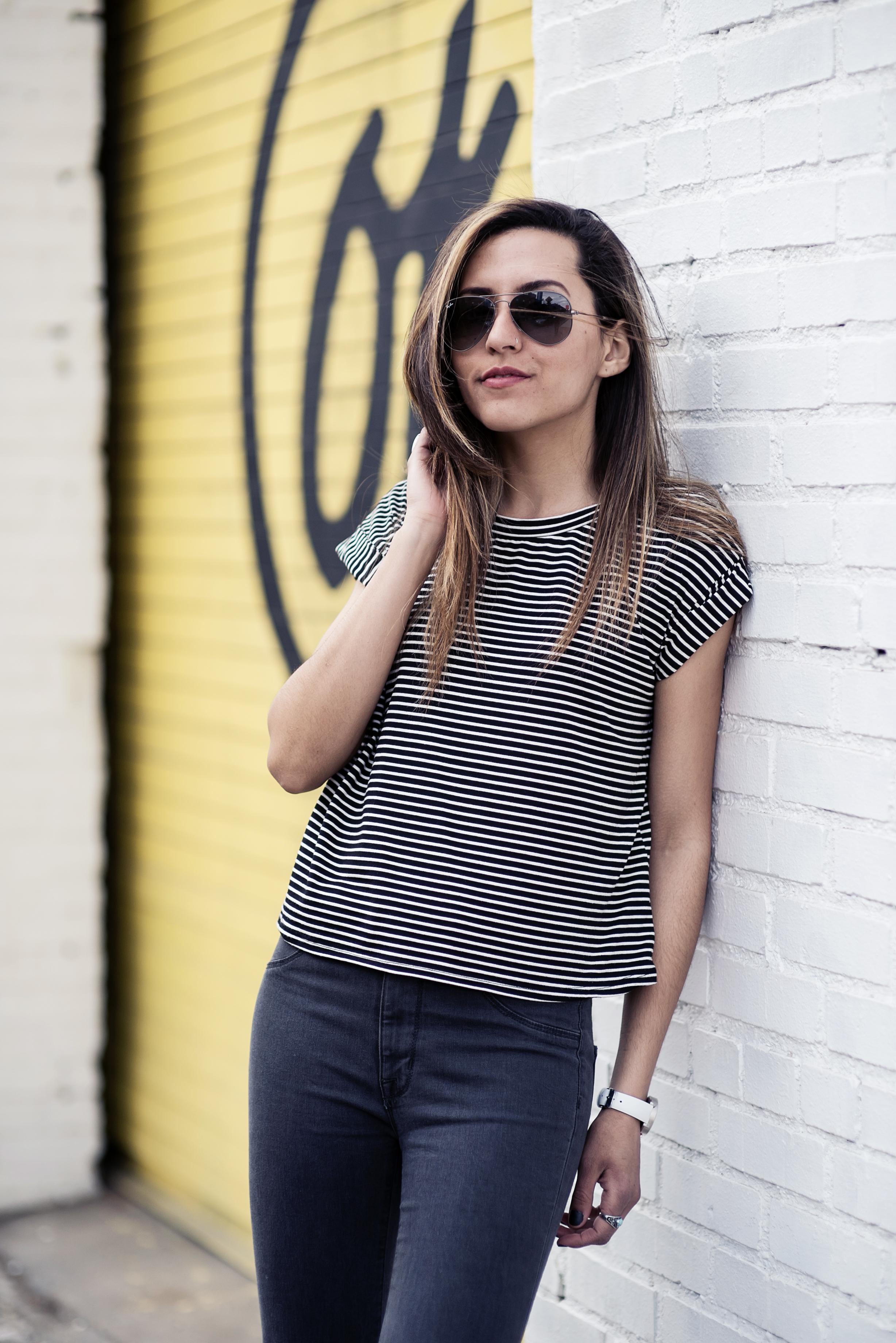 timeless_stripped_tshirt_fashion_blogger_raquel_paiva