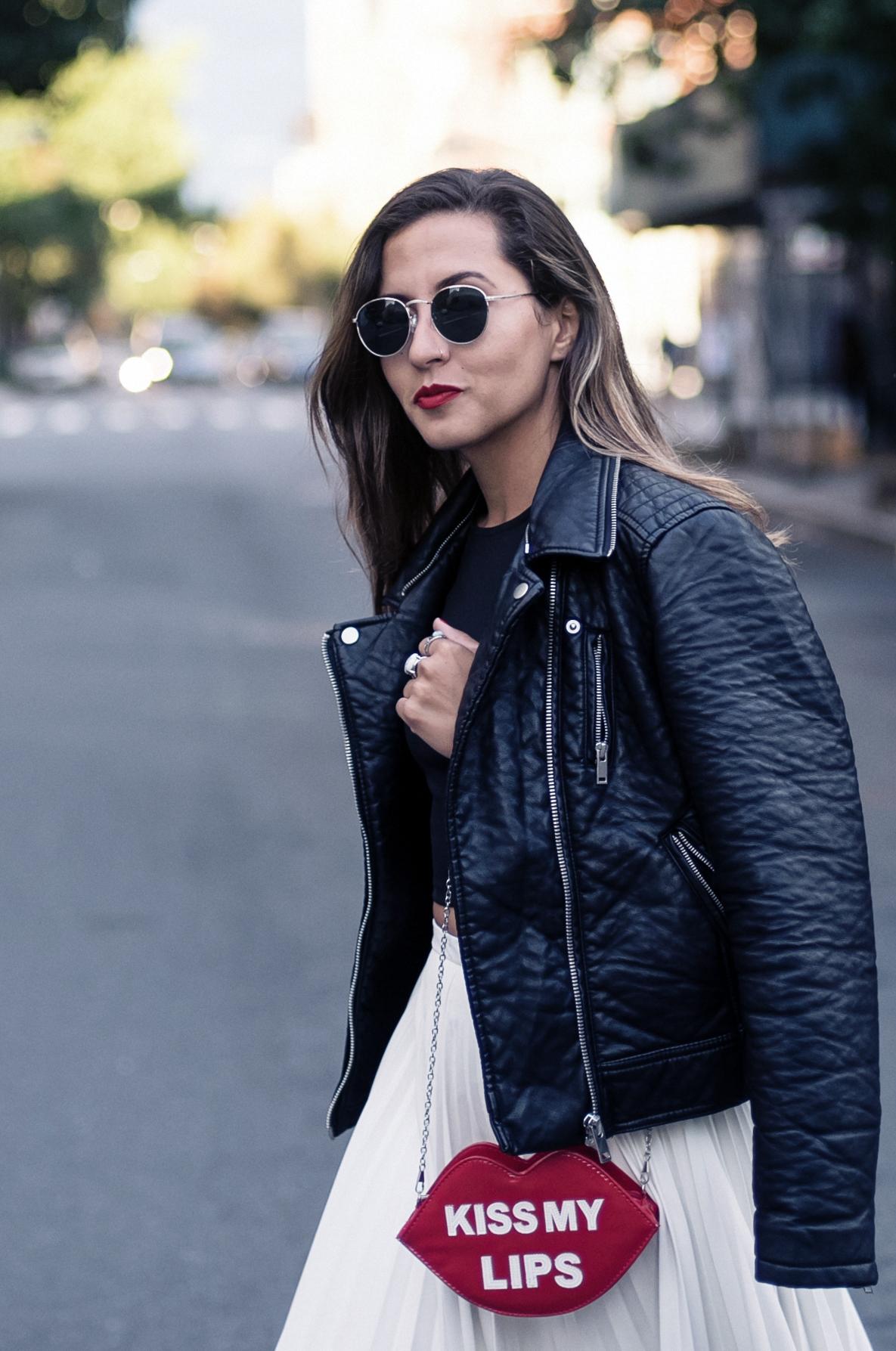 raquel_paiva_fashion_blogger