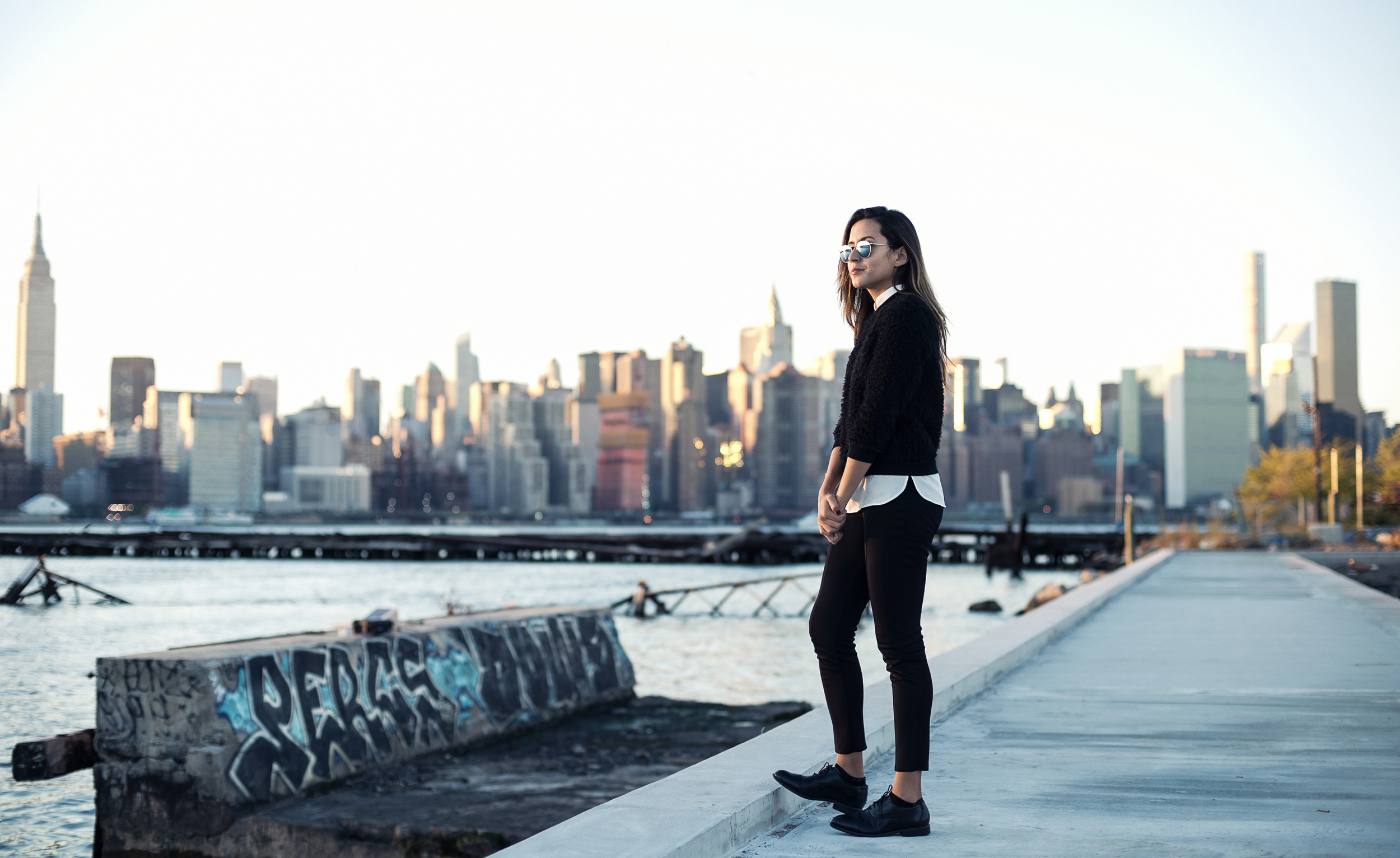 fashion-blogger-raquel-paiva-greenpoint-nyc