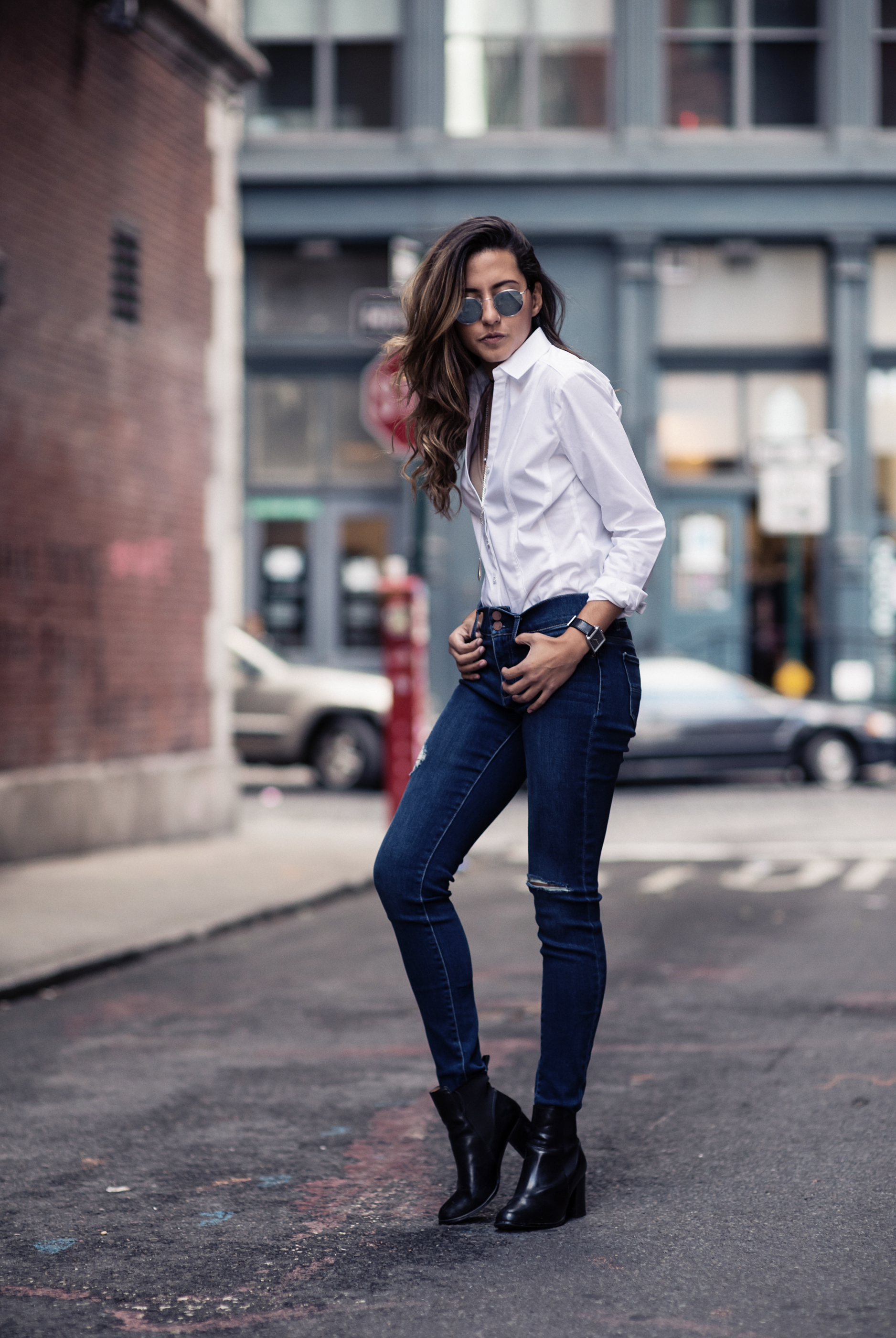 fall-trend-high-waist-jeans-ny&co