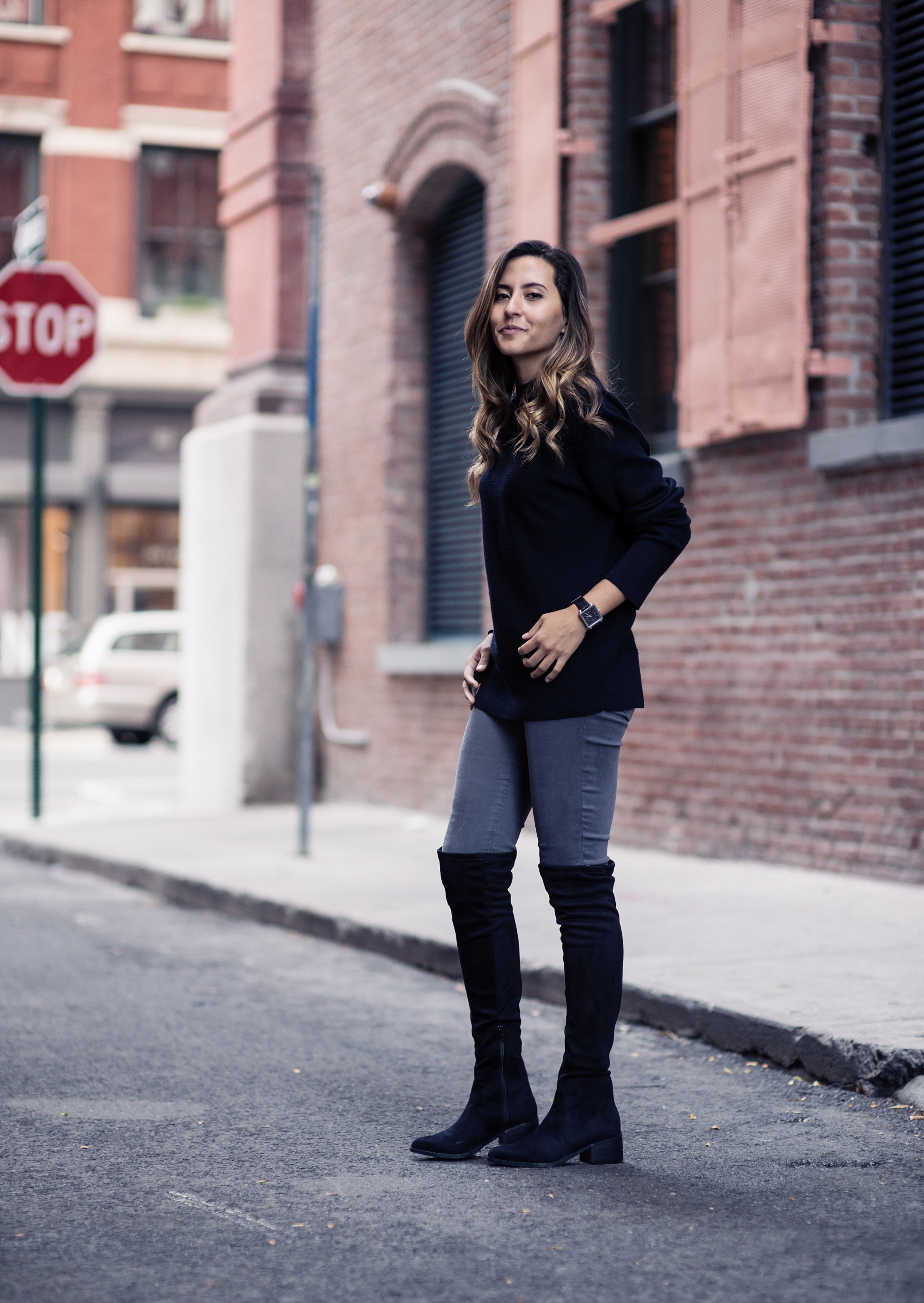 fall-trend-over-the-knee-boots-fashion-blogger-raquel-paiva