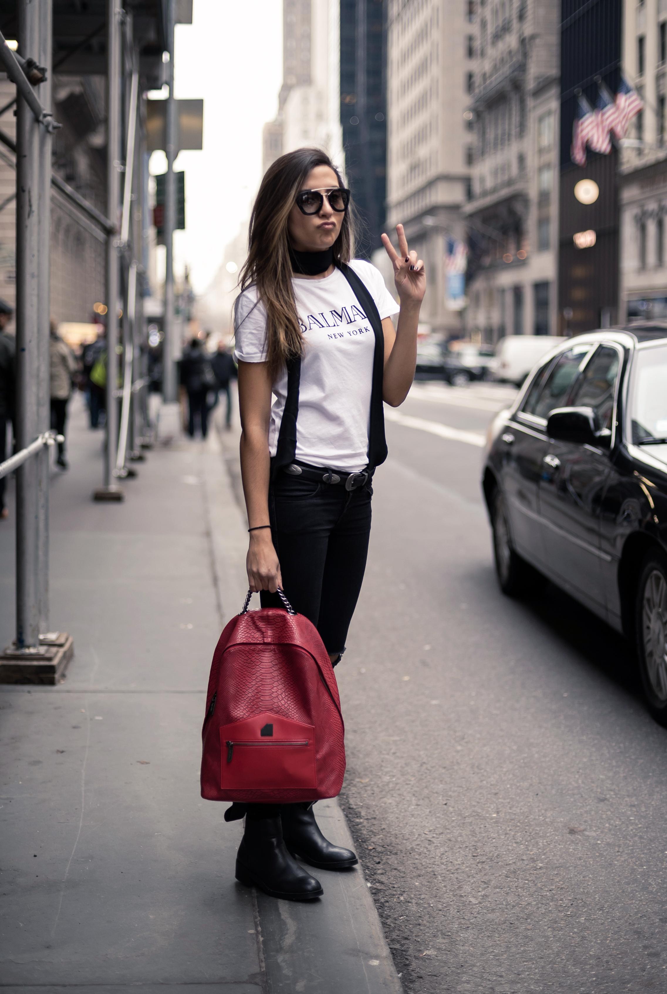 RP-Flatiron-backpack-6_.jpg