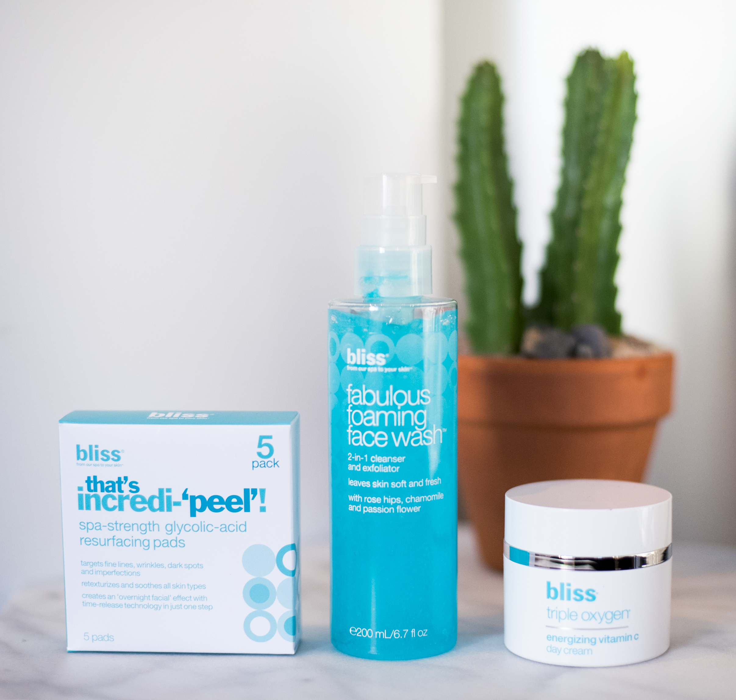 bliss-facial-at-home-review-raquel-paiva