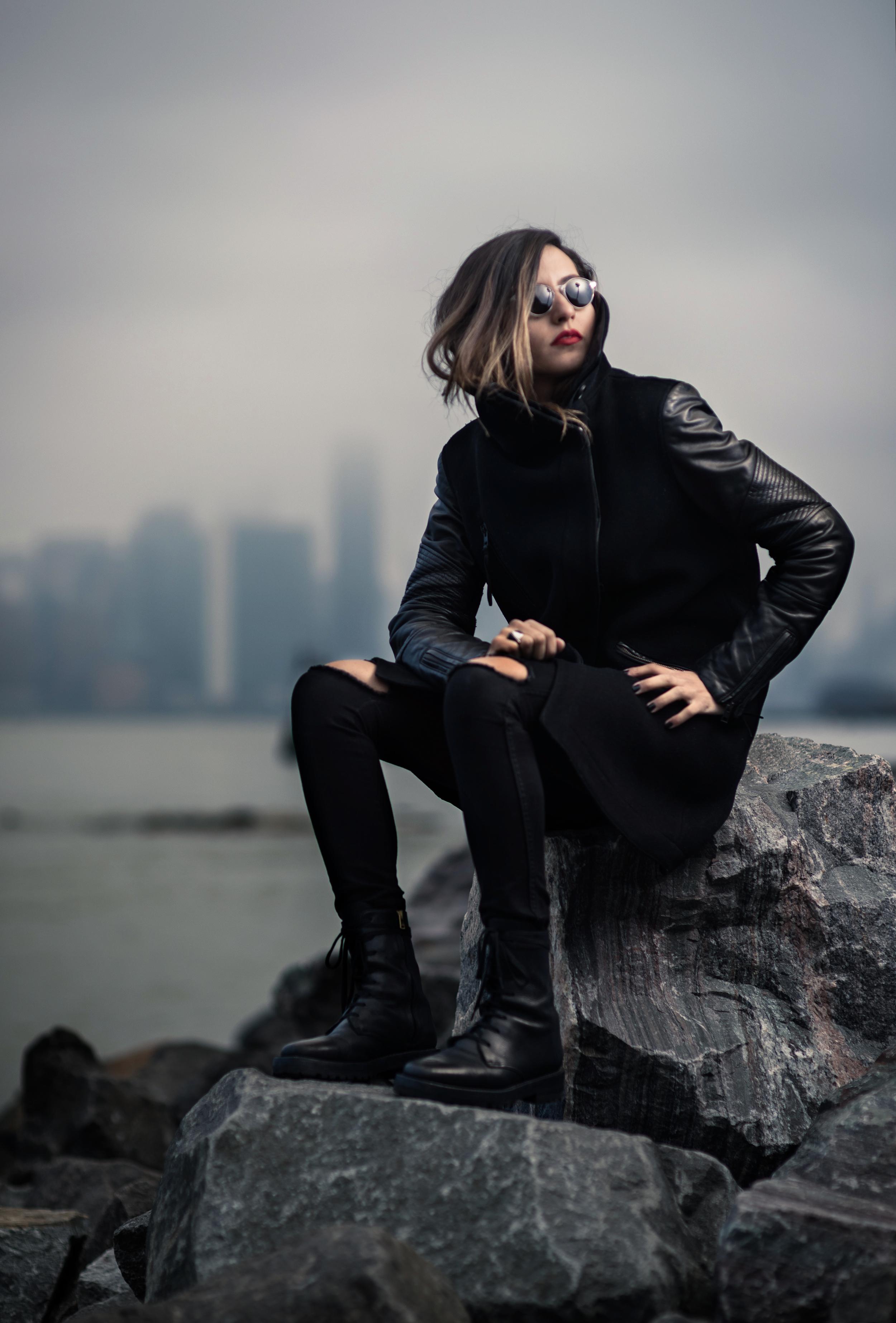 raquel-paiva-fashion-blogger-new-york-brooklyn-williamsburg-greenpoint