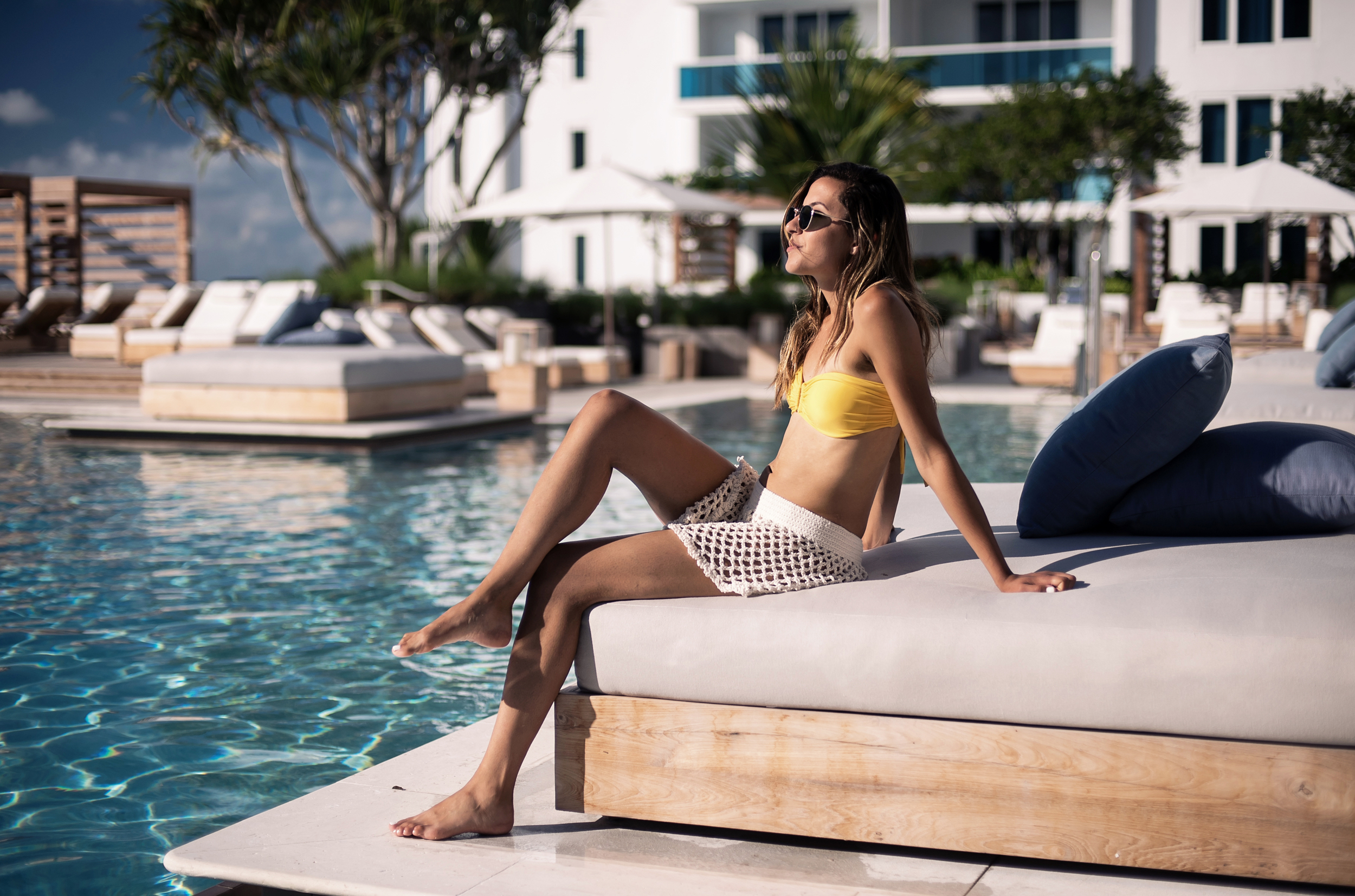 1hotel-south-beach-miami-raquel-paiva-fashion-blogger
