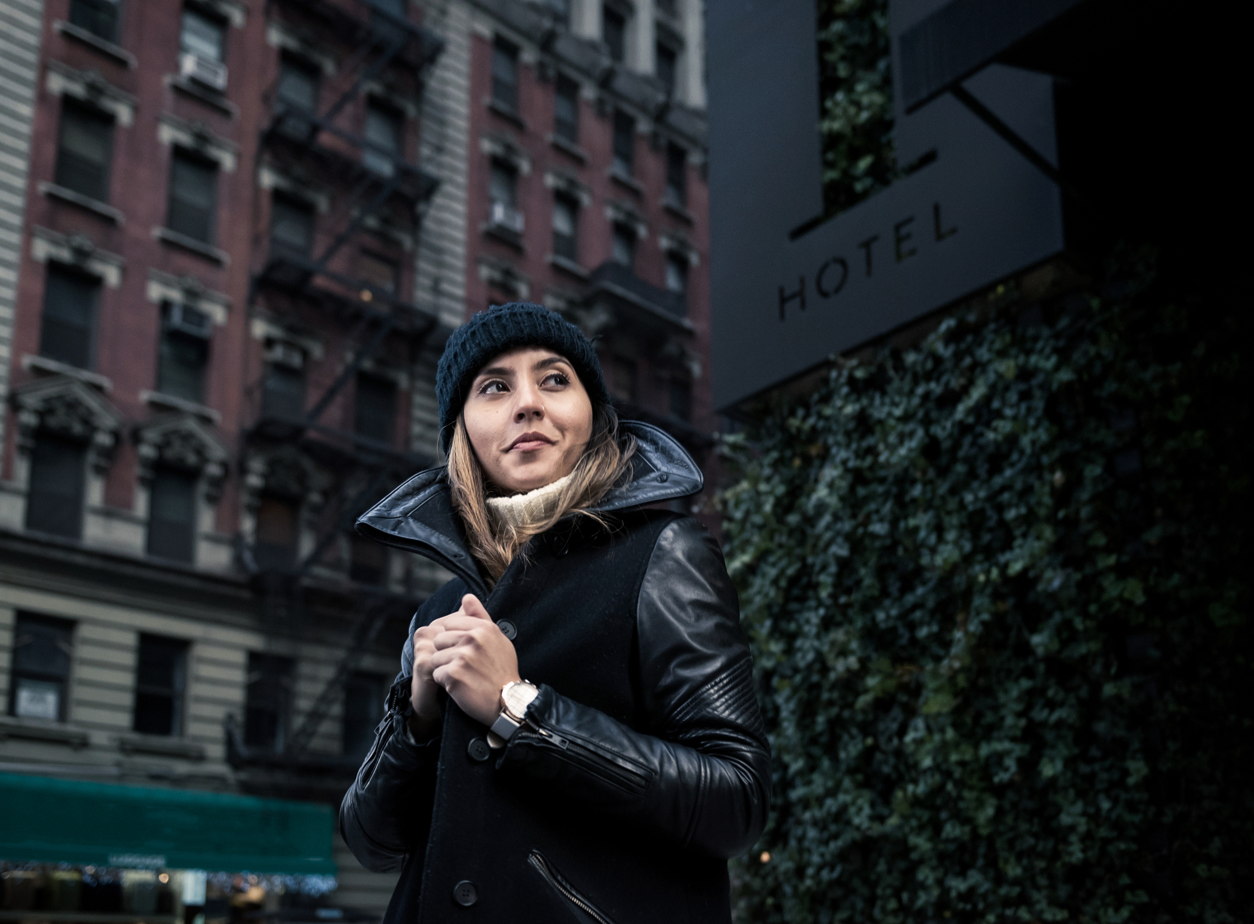1hotel-central-park-raquel-paiva-fashion-blogger-staycation