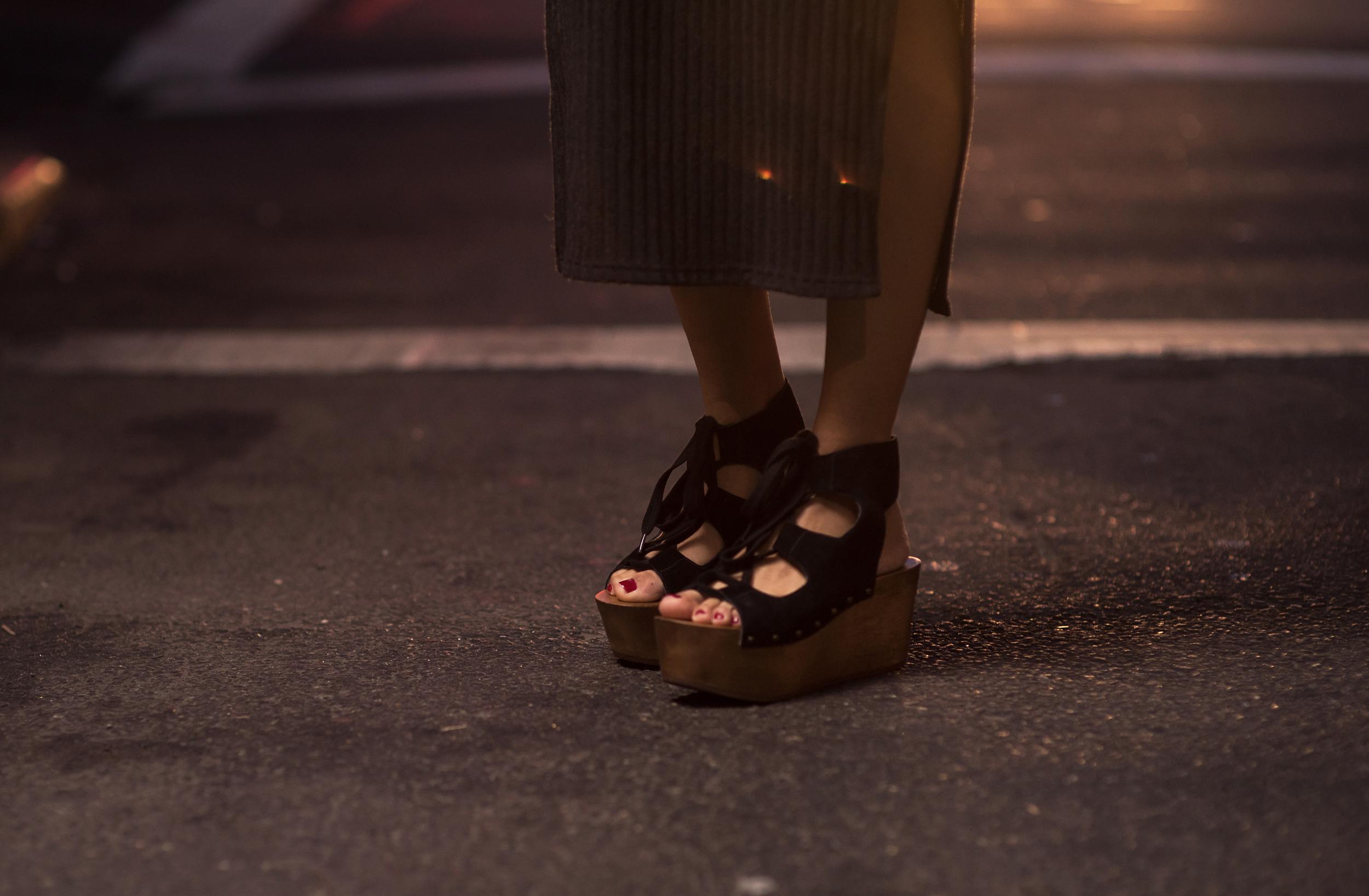 raquel-paiva-blog-kelsi-dagger-sandals-lamoda101