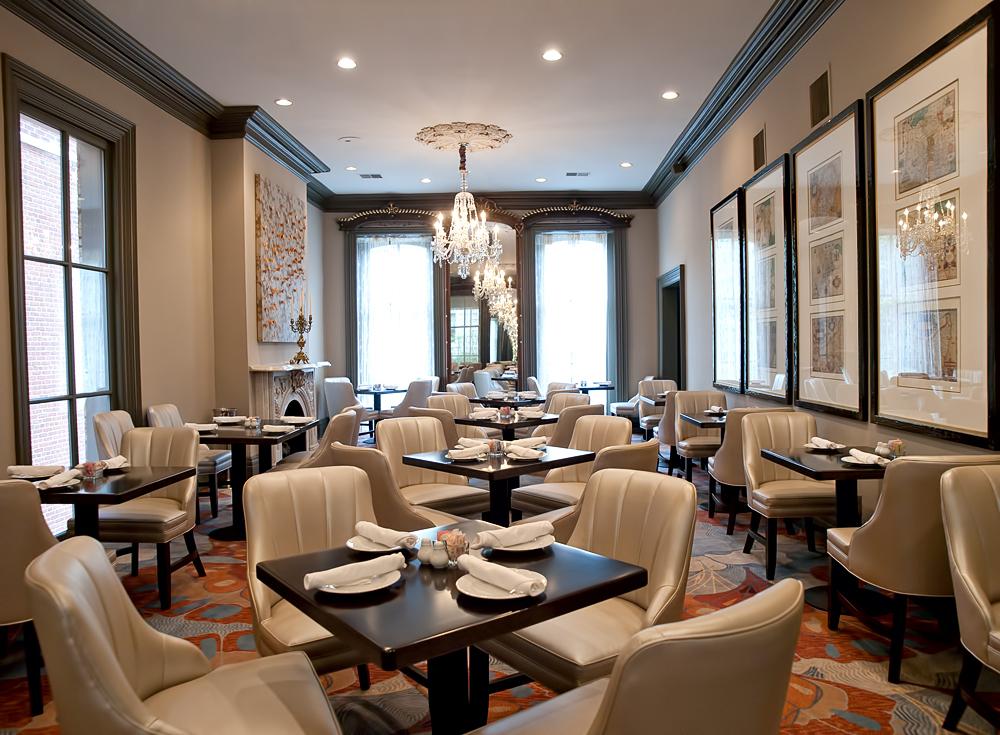 Morrison-Clark-Inn-Restaurant.jpg