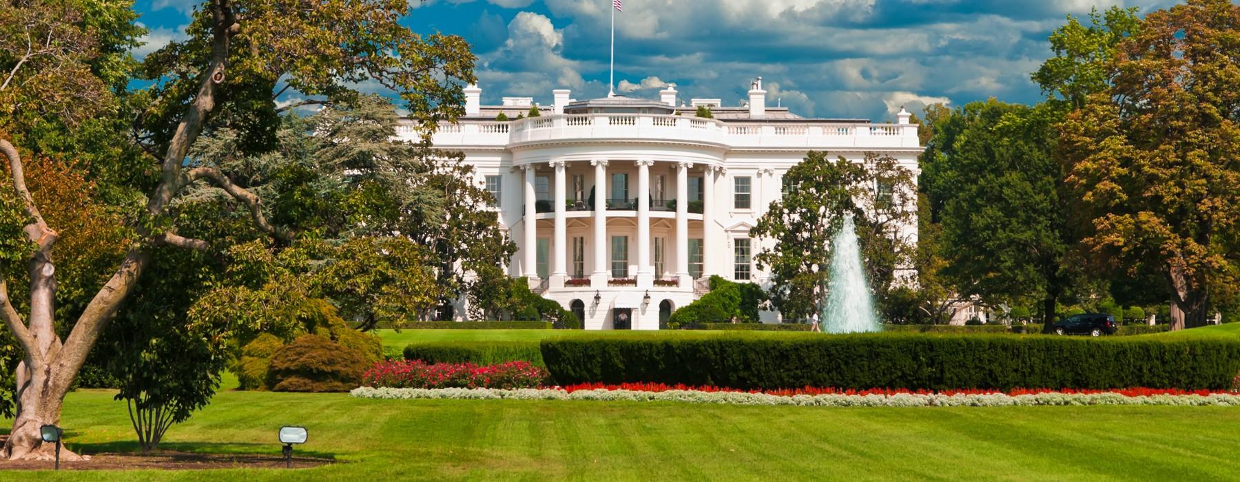 home_whitehouse_0.jpg