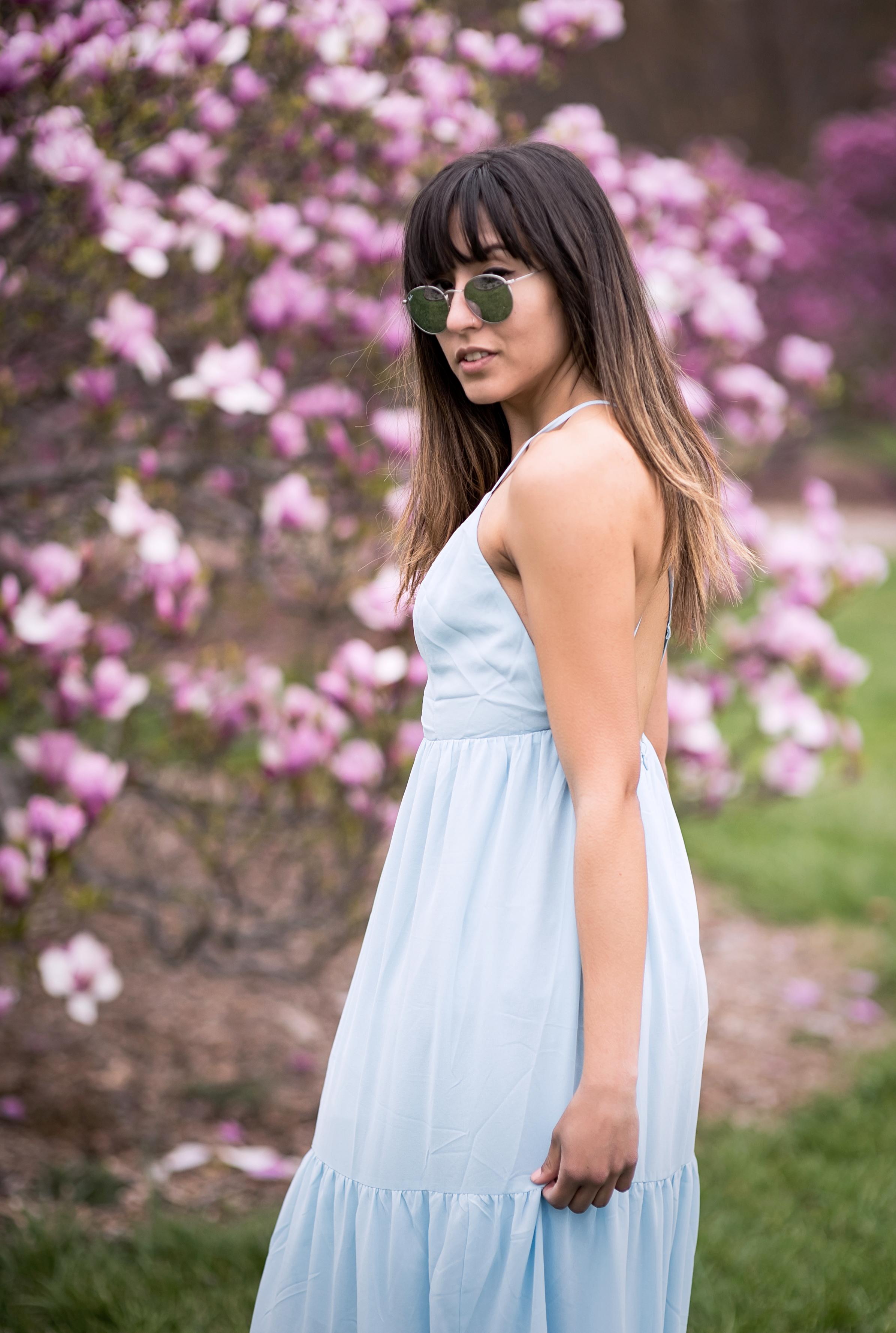 Lindsey Thoeng