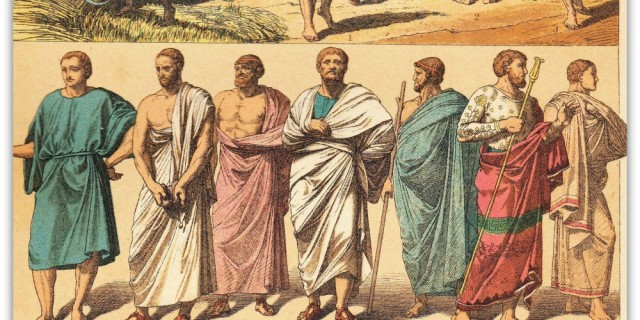 ancient-greek-cultural-clothing-or-costumes2-640x320.jpg