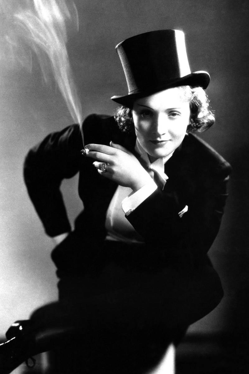 Marlene-Dietrich-in-Morocco.jpg