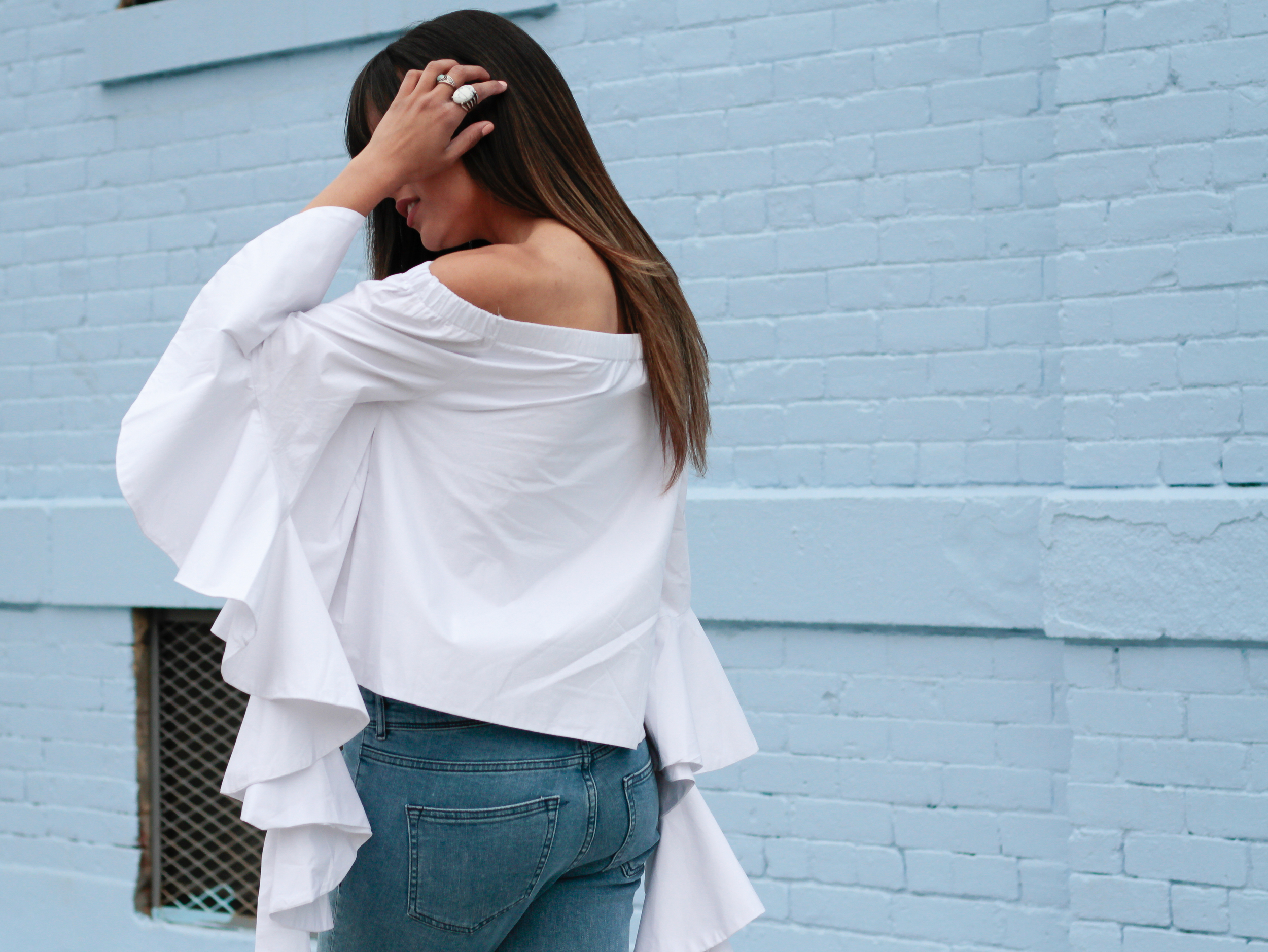 style-mafia-brooklyn-fashion-bloggers-off-the-shoulder-top-ruffle-sleeves