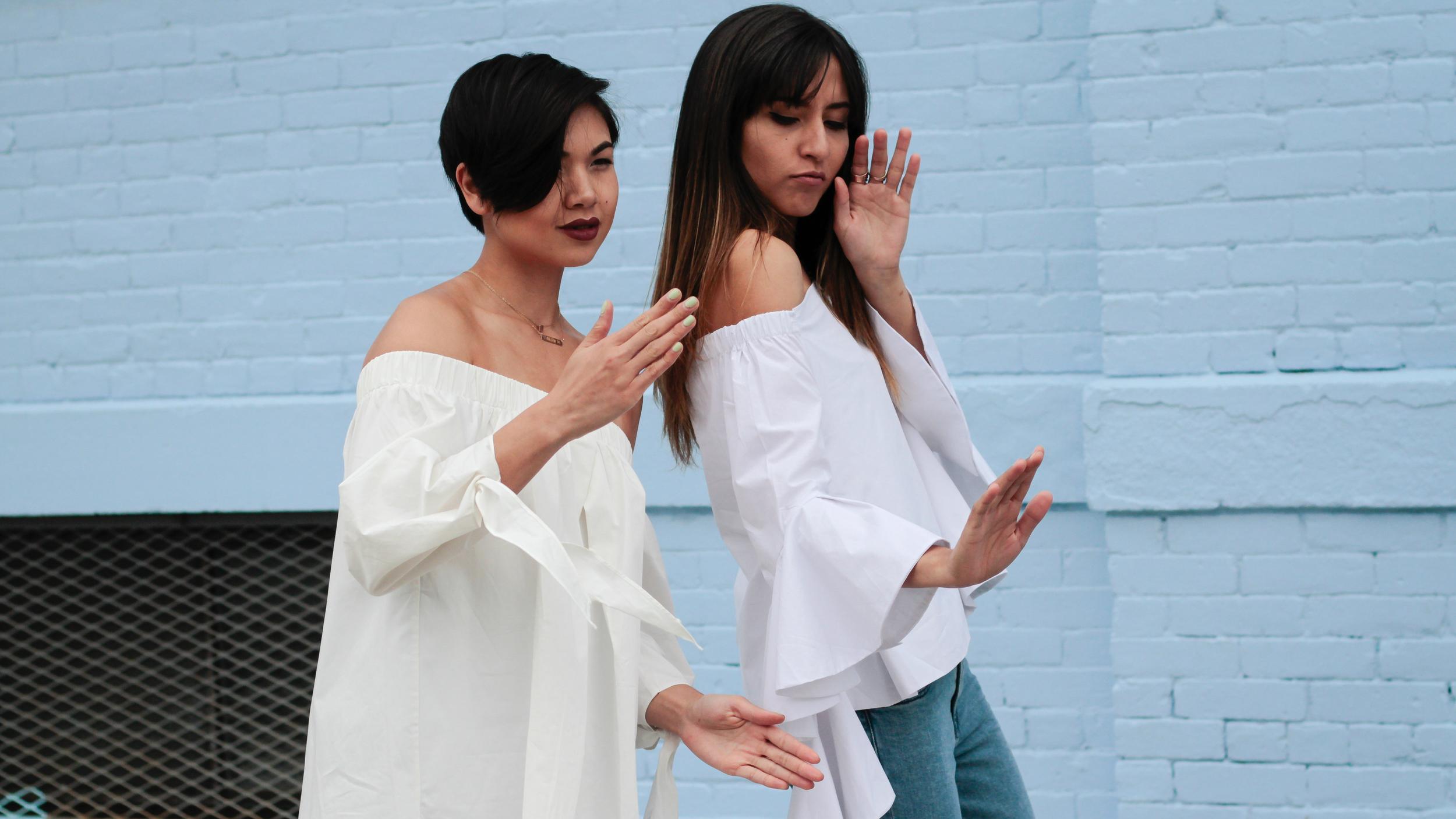 brooklyn-squad-blogueiras-em-nyc-off-the-shoulder-look