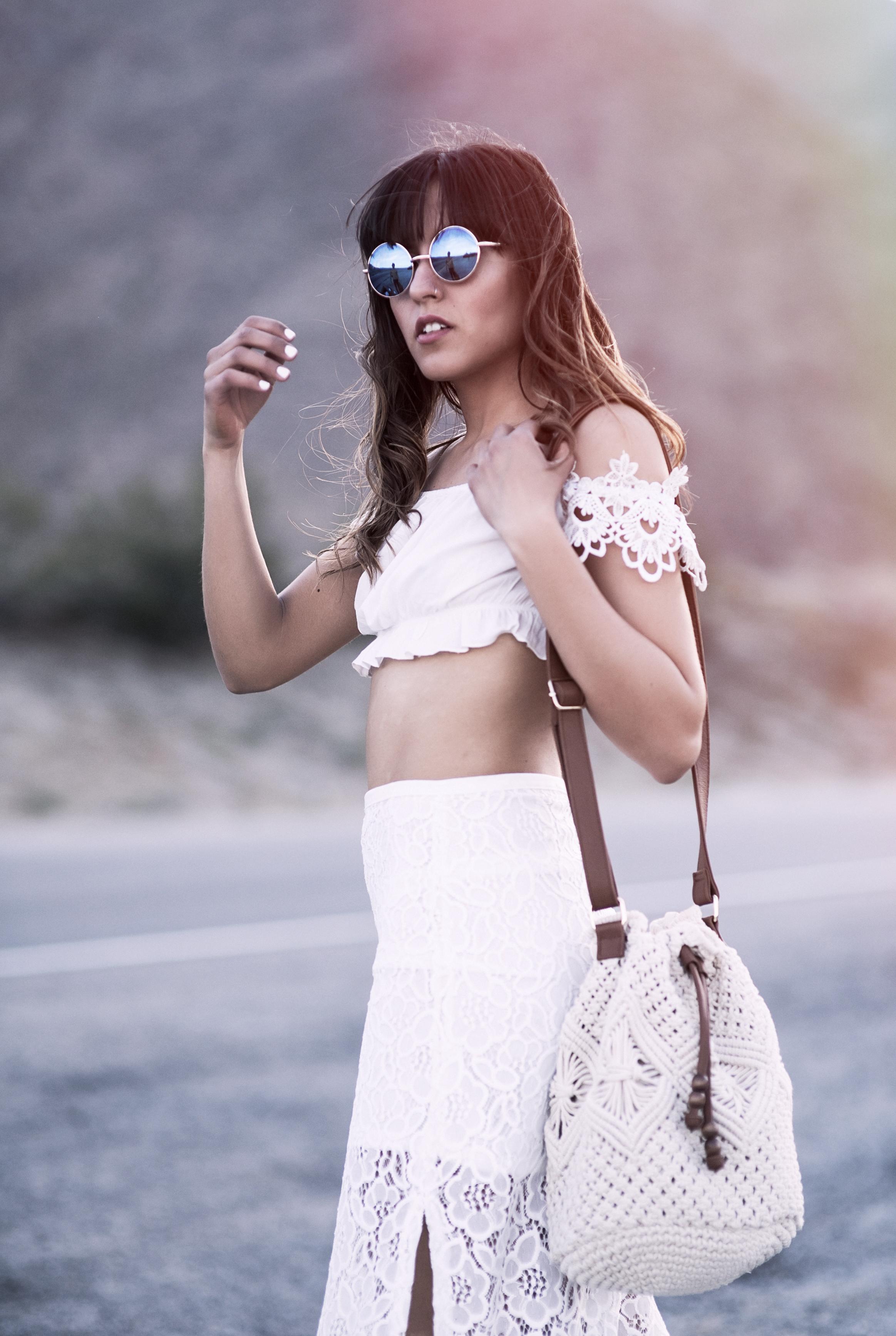 raquel-paiva-coachella-fashion-blogger