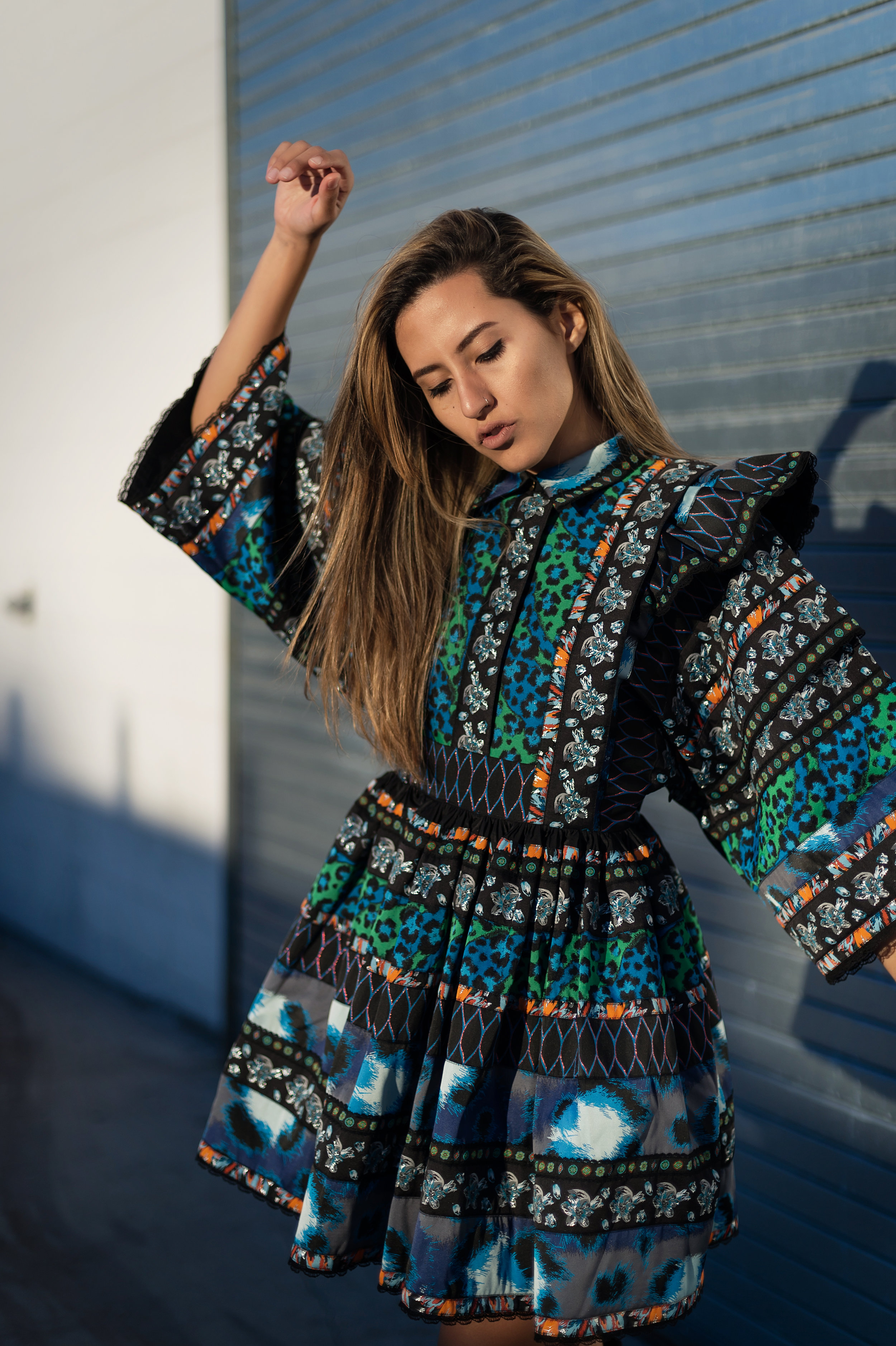 fashion_blogger_raquel_paiva_wears_kenzo_hm_designer_collaboration