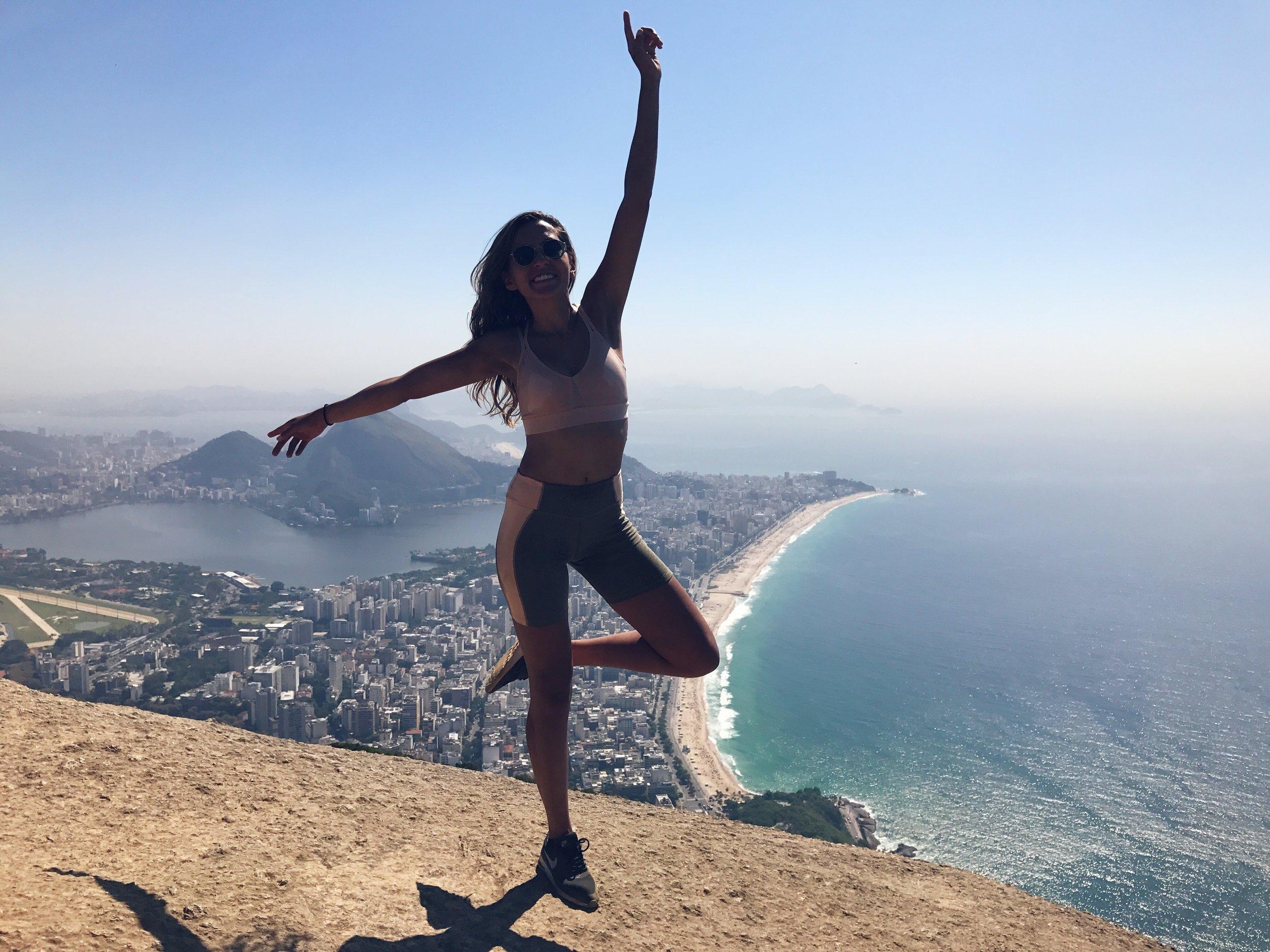 fashion-blogger-raquel-paiva-travel-visit-rio-de-janeiro-best-of-rio