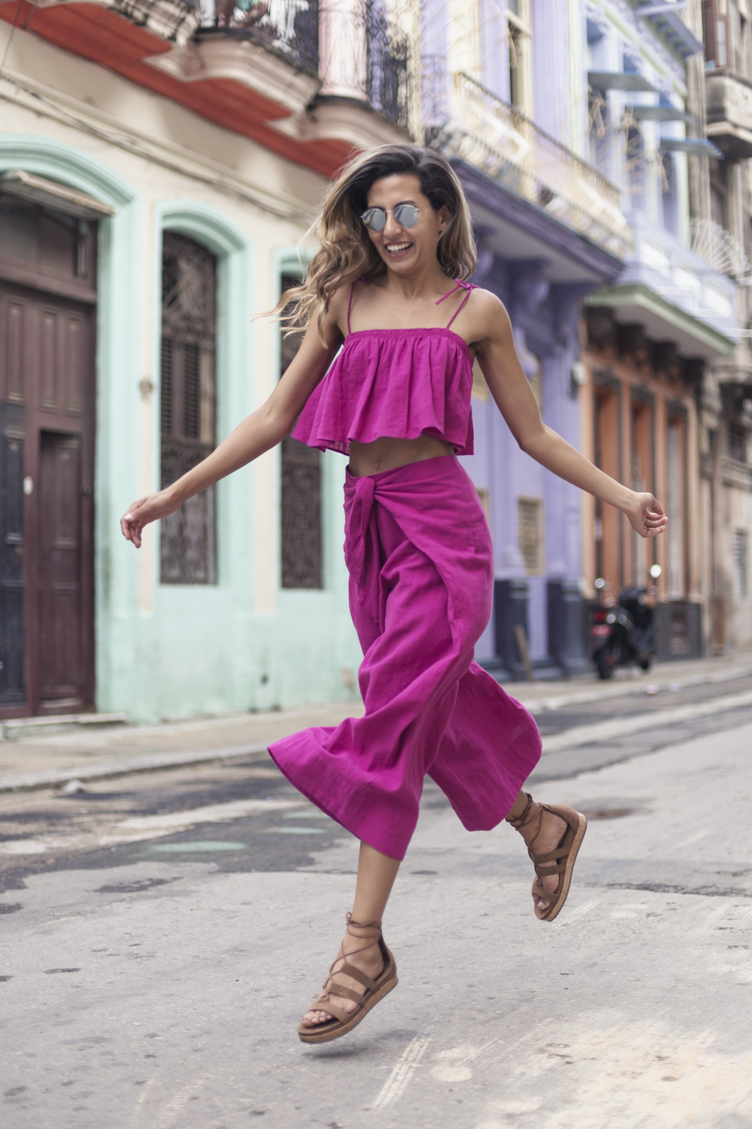 raquel-paiva-fashion-blogger-in-cuba