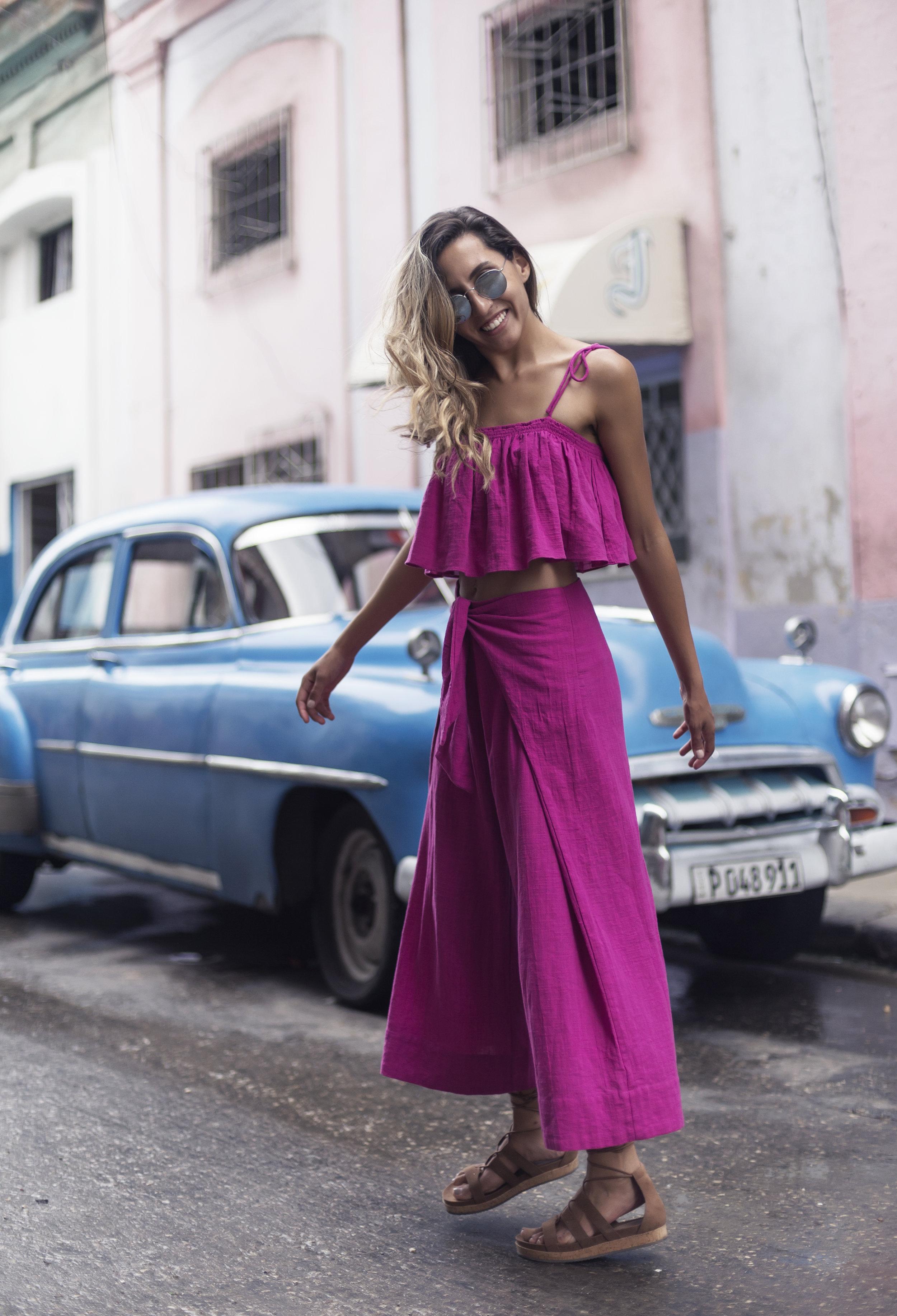raquel-paiva-fashion-blogger-in-cuba