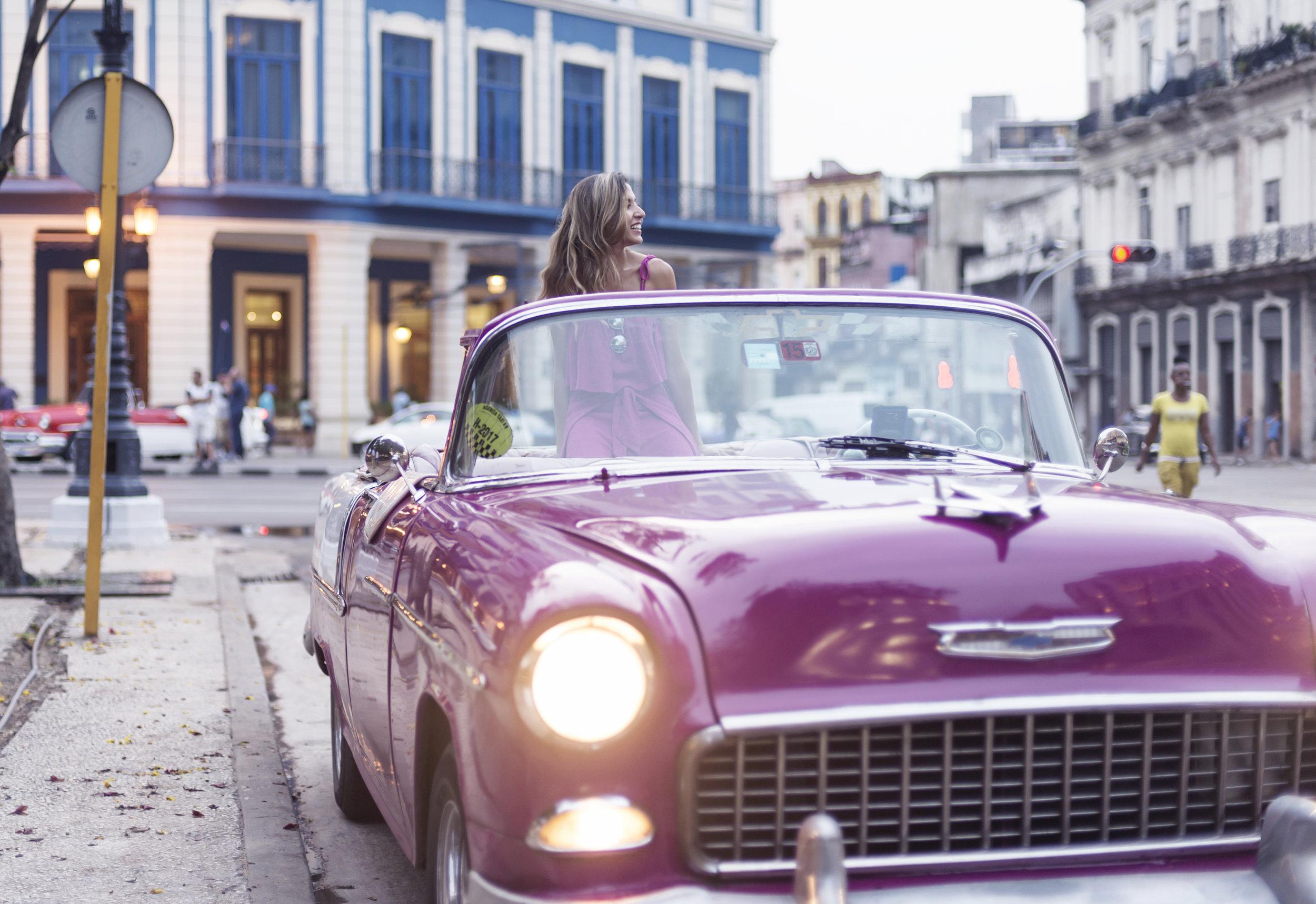 10 Melhores Coisas Para Fazer em Cuba