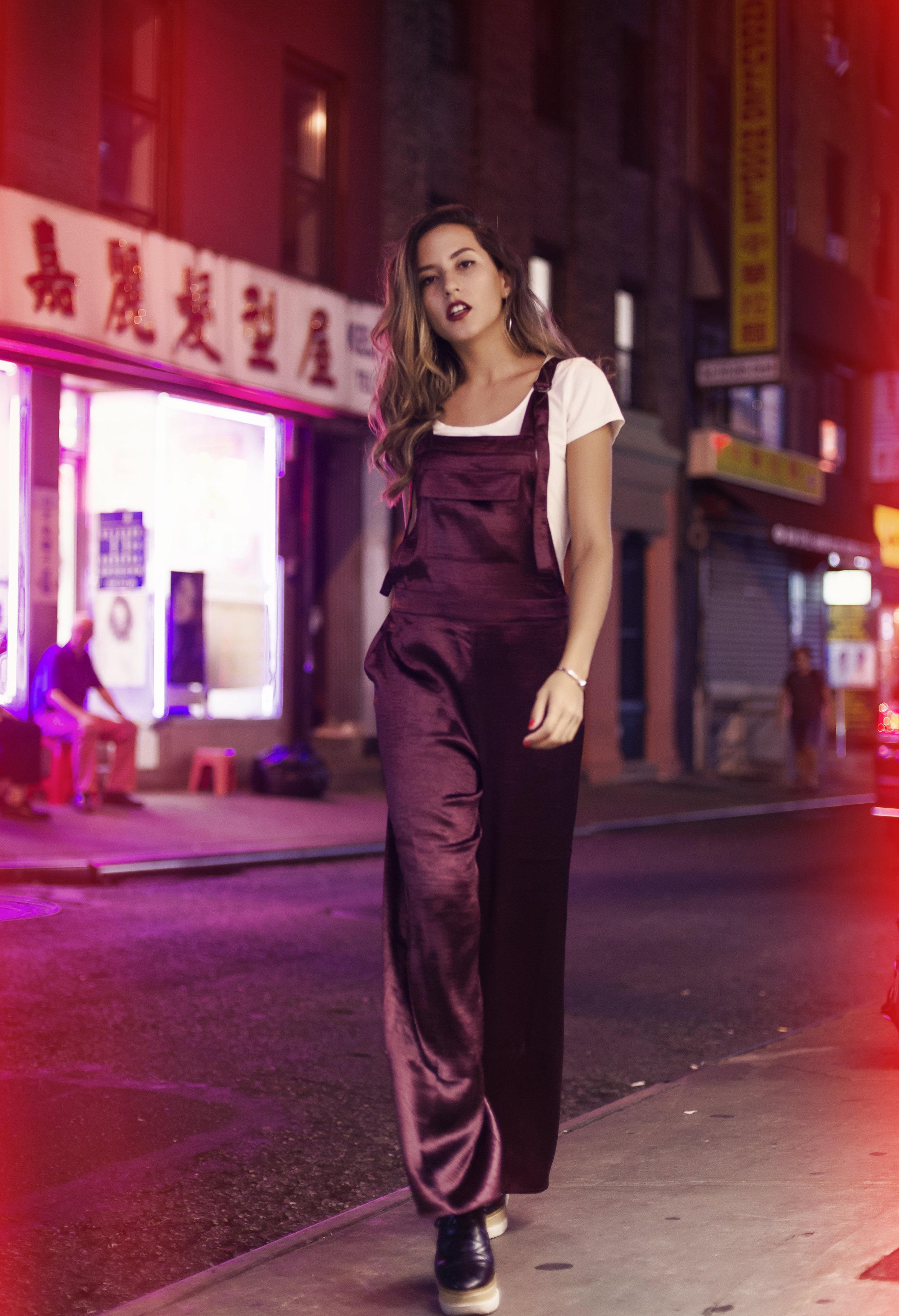 RP-Chinatown-7_red.jpg
