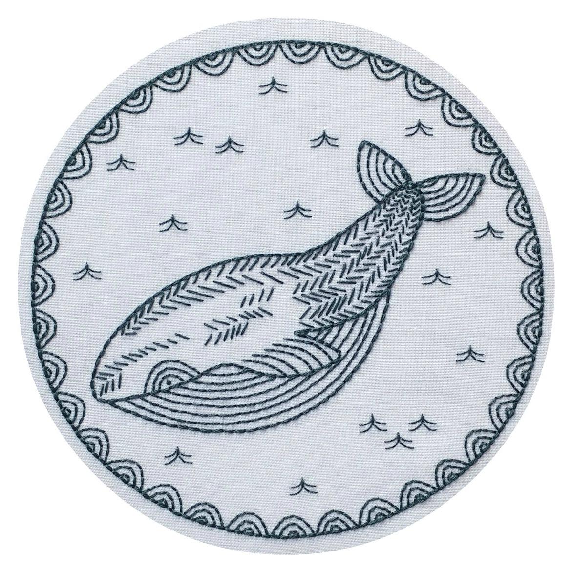 whale ppp2.jpg