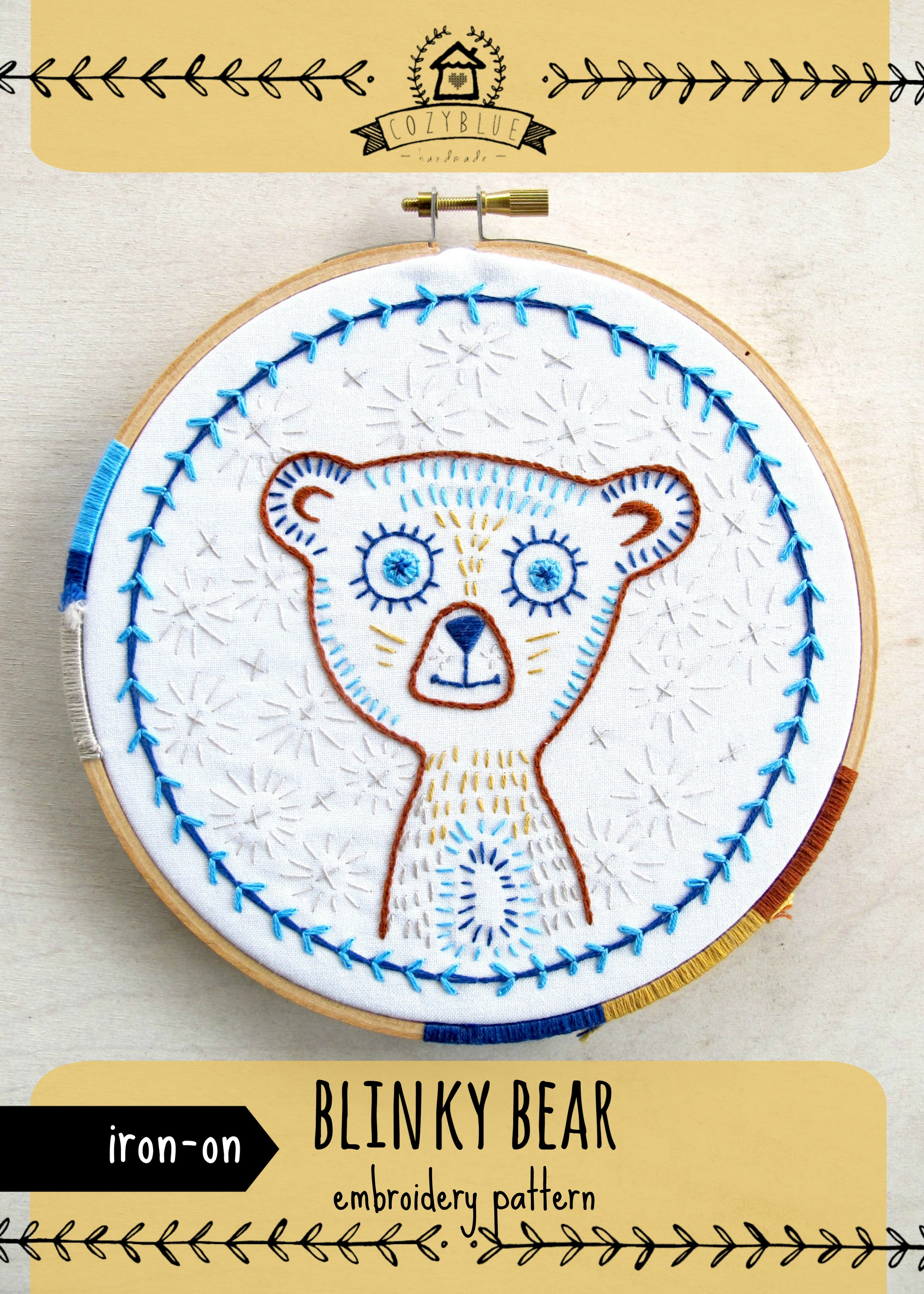 blinky bear iron on cover.jpg