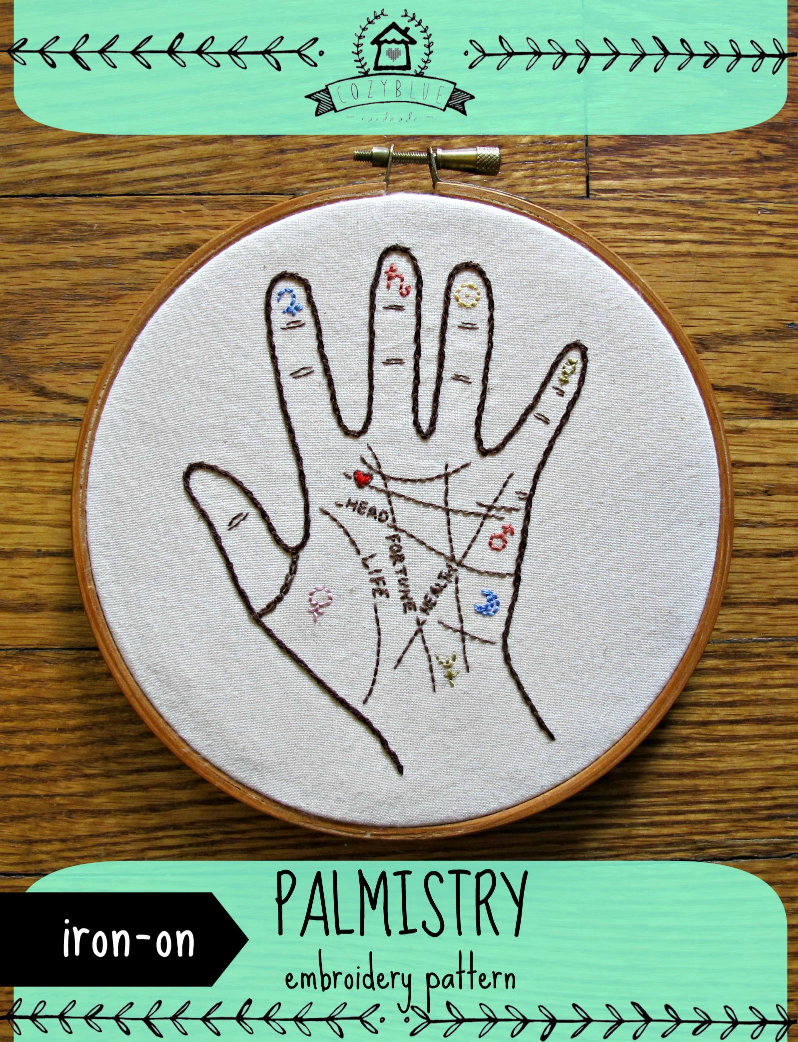 palmistrycard1.jpg