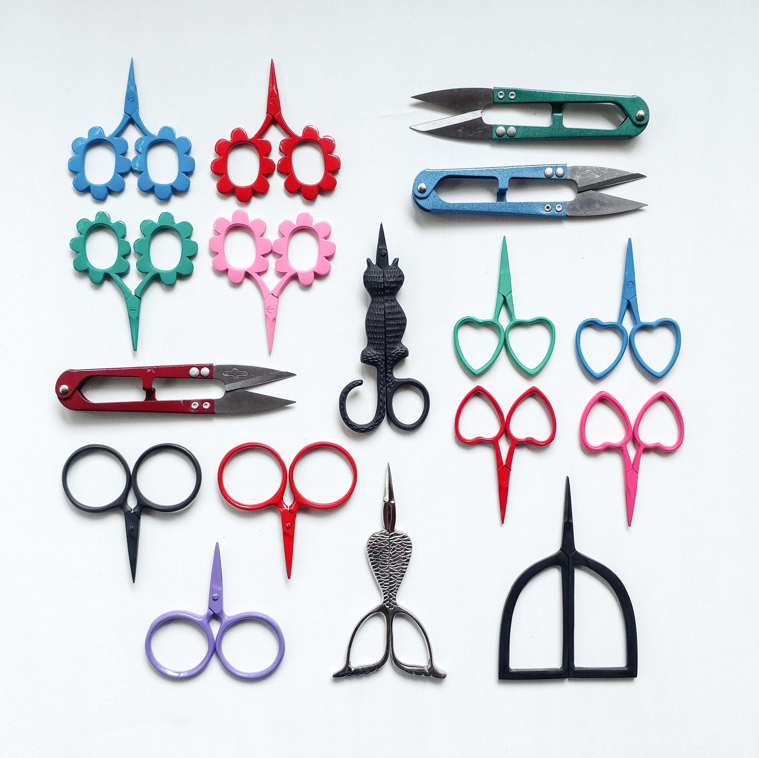 scissors_all.jpg