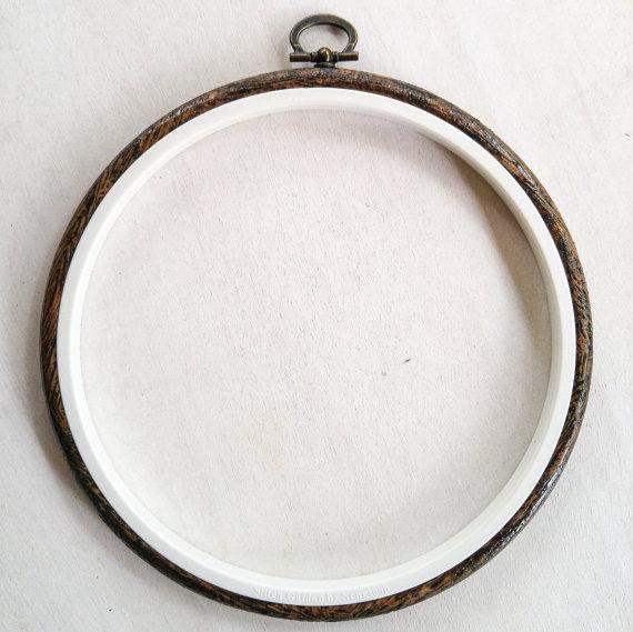 6in wood grain flexi-hoop_3.jpg