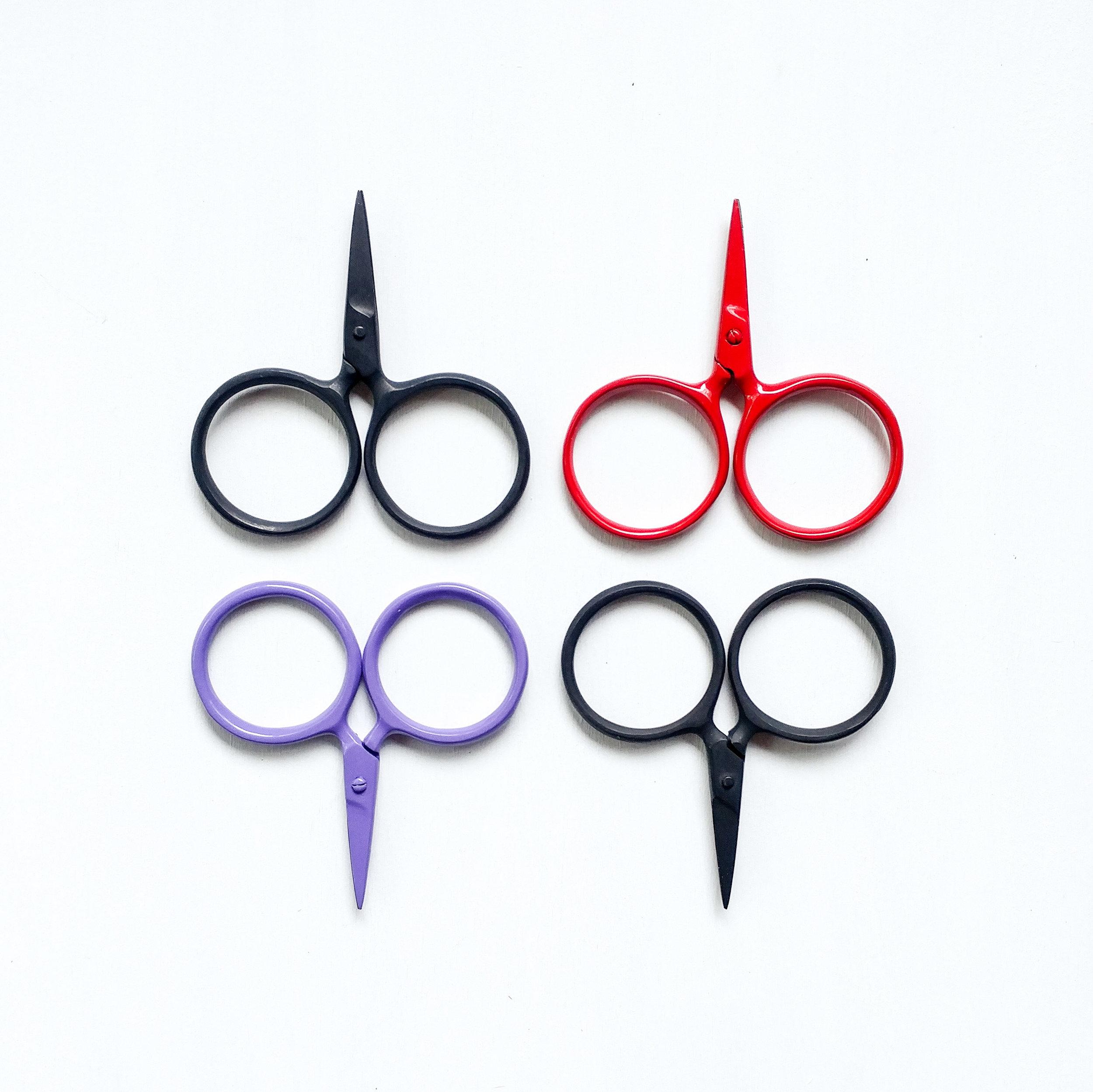 scissors_round_1.jpg