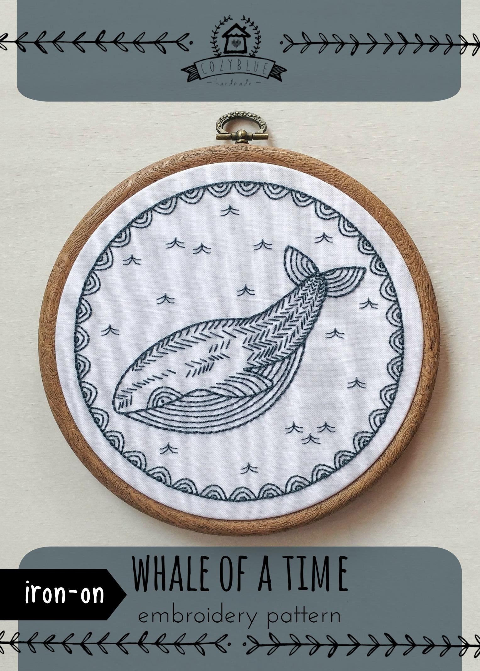 whale iop 5x7.jpg